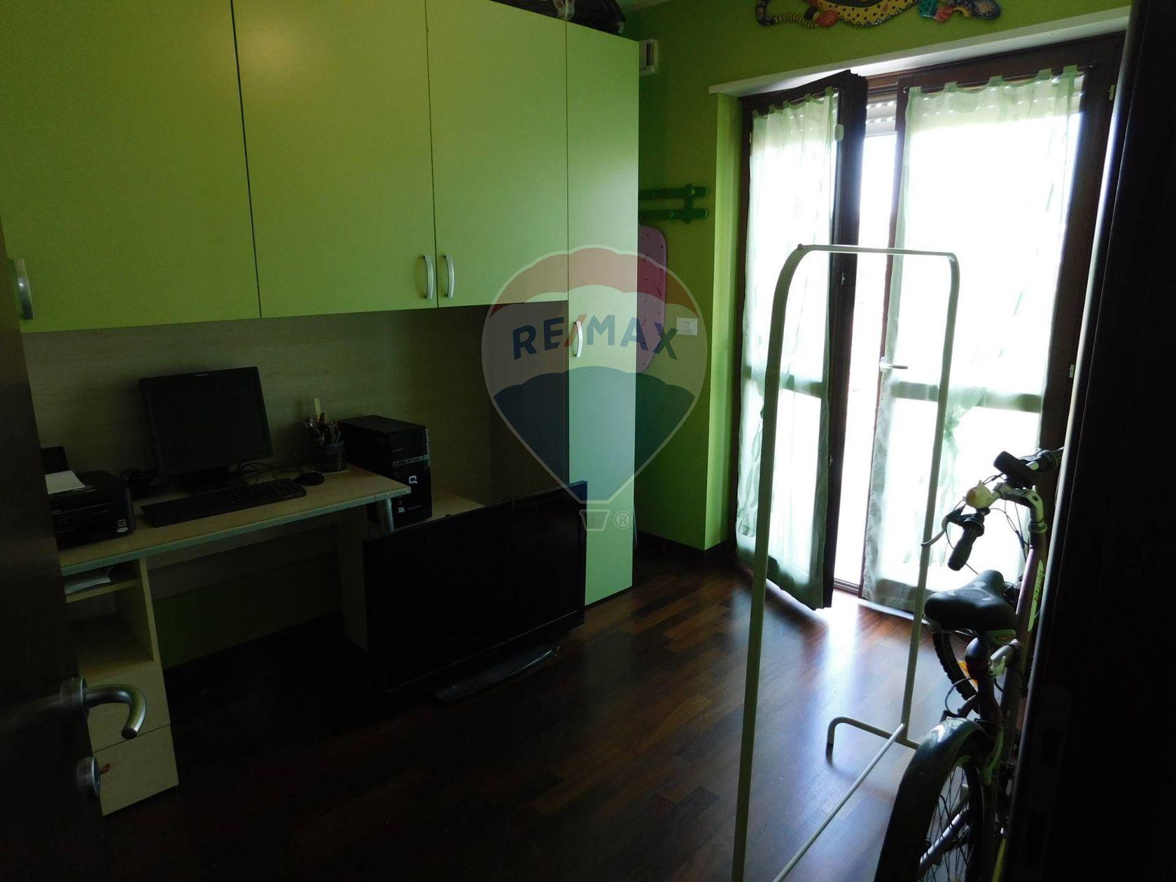 Appartamento San Giovanni Teatino, CH Vendita - Foto 14
