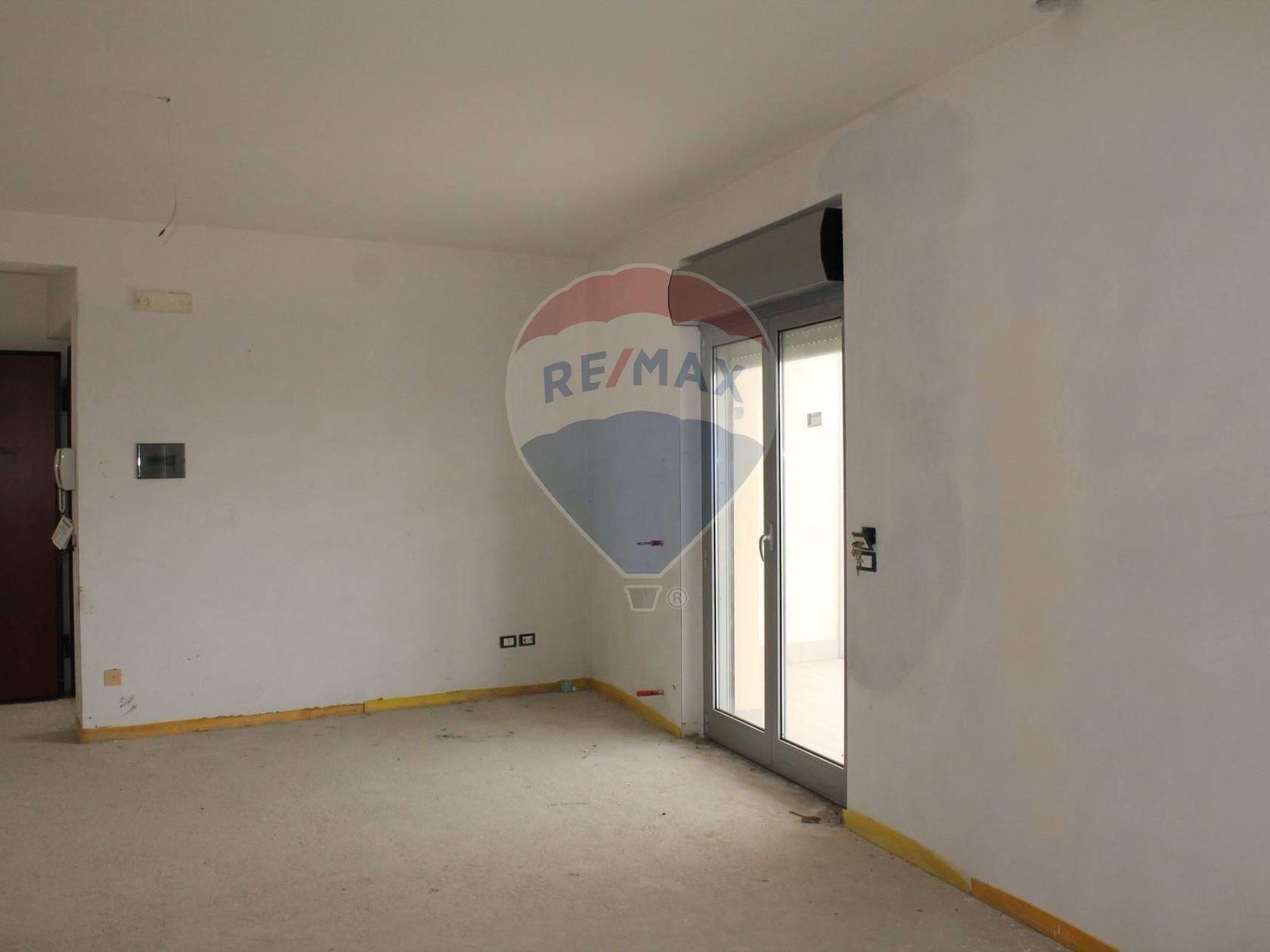 Appartamento Atessa, CH Vendita - Foto 6