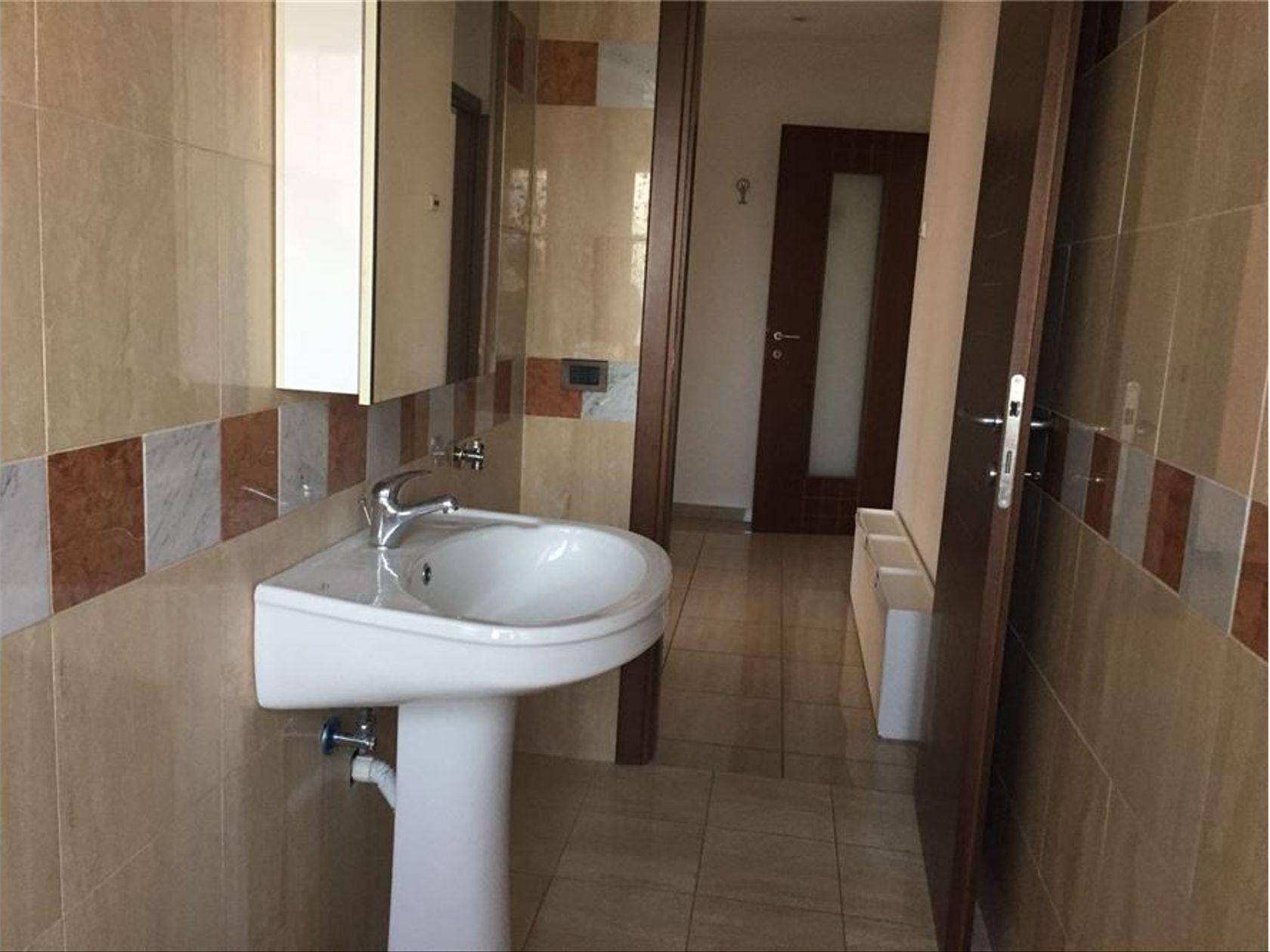 Appartamento Lanciano, CH Affitto - Foto 26