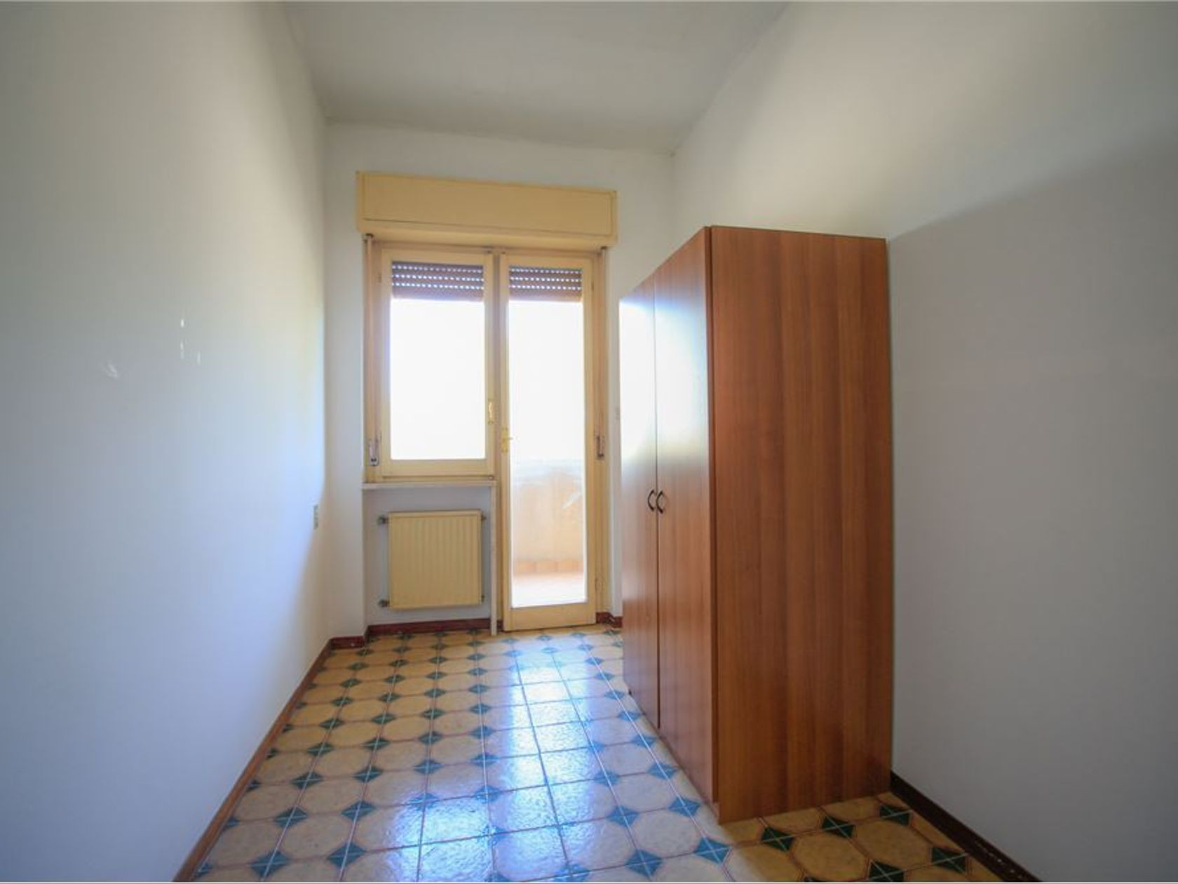 Appartamento Silvi Marina, Silvi, TE Vendita - Foto 13