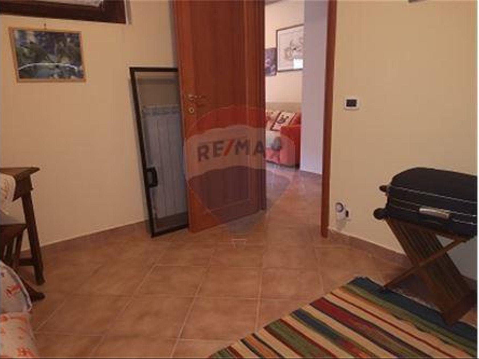 Appartamento Barrea, AQ Vendita - Foto 29