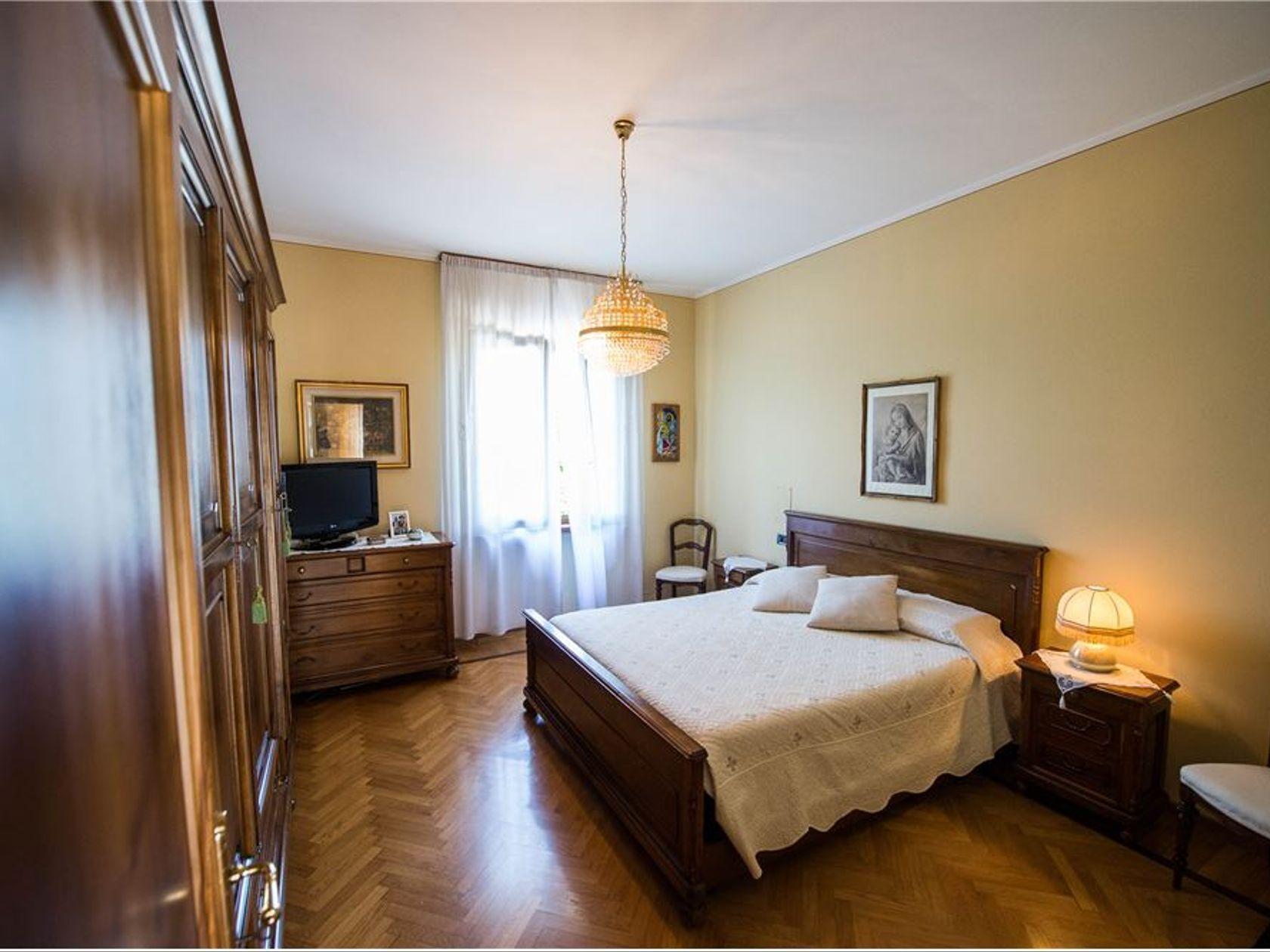 Villa singola Leno, BS Vendita - Foto 21