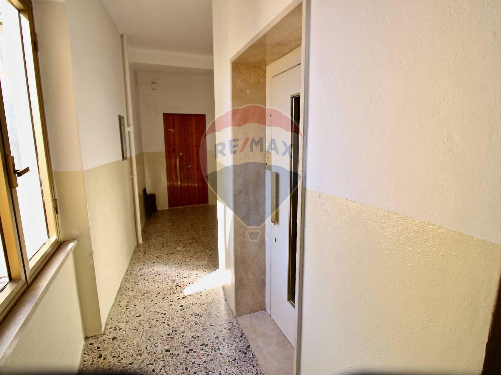 Appartamento Centro, Nuoro, NU Vendita - Foto 4