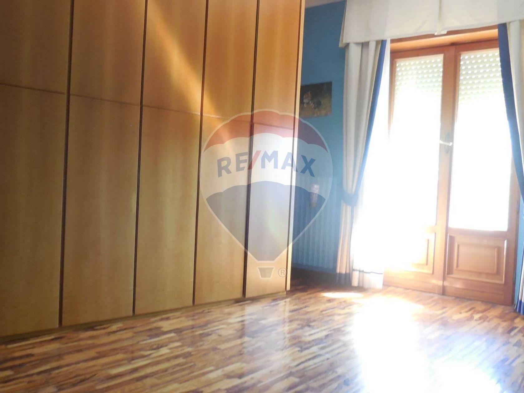 Appartamento Cansatessa, L'Aquila, AQ Vendita - Foto 13