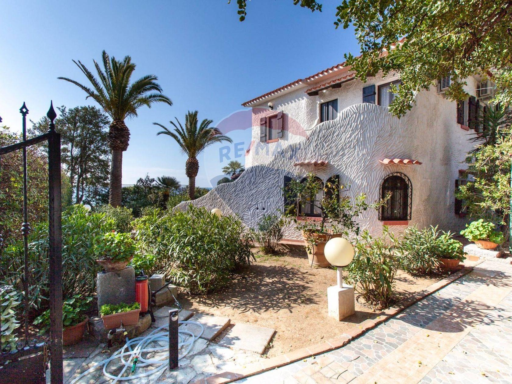 Villa singola Zona Santa Margherita, Pula, CA Vendita - Foto 22