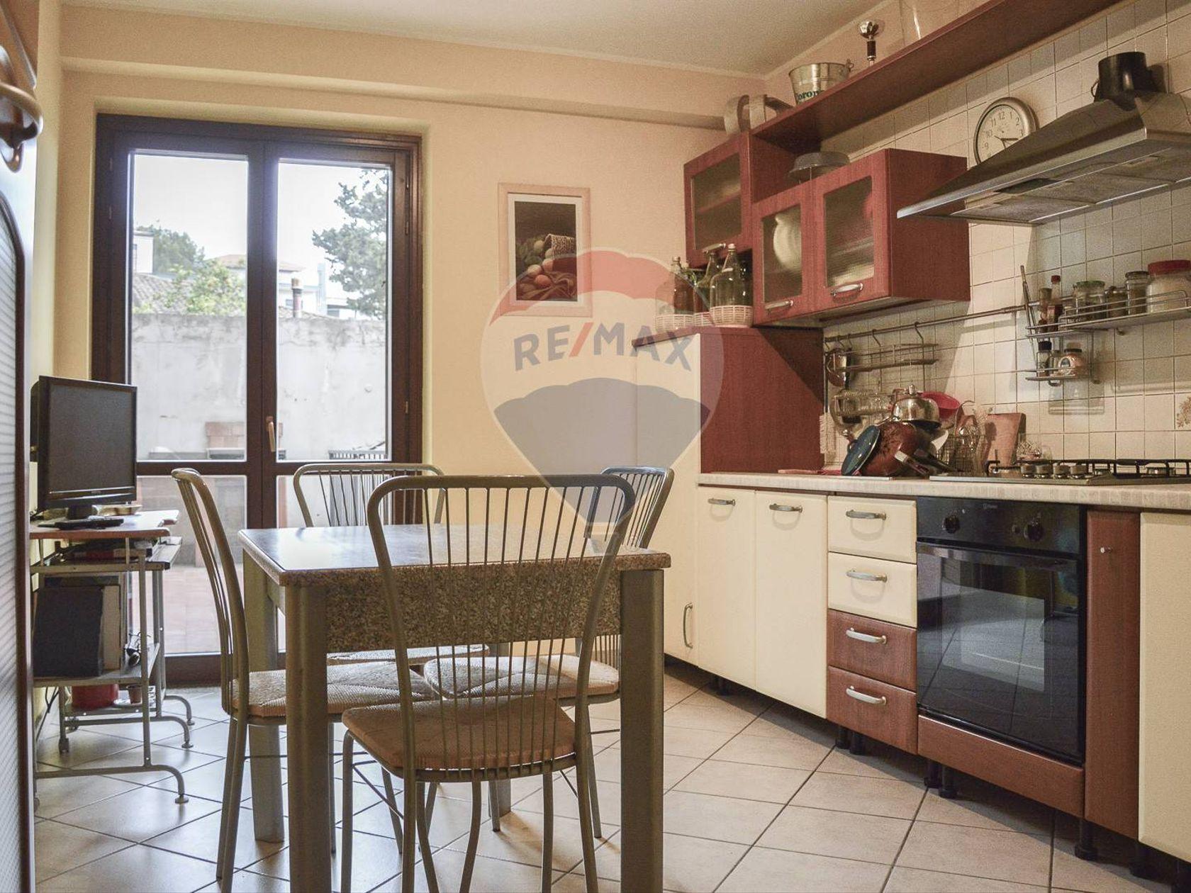 Appartamento Tremestieri Etneo, CT Vendita - Foto 20