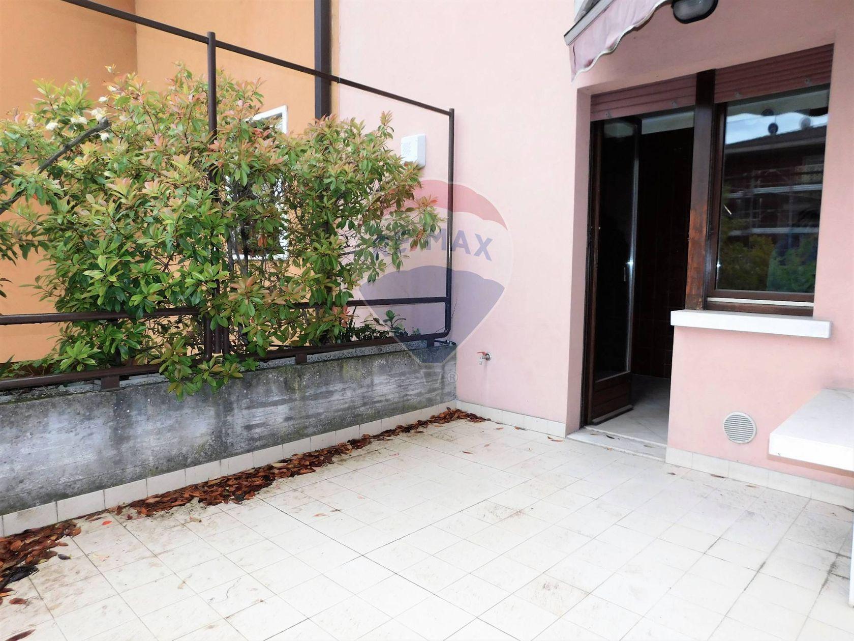 Casa Indipendente Quinzano, Verona, VR Vendita - Foto 8