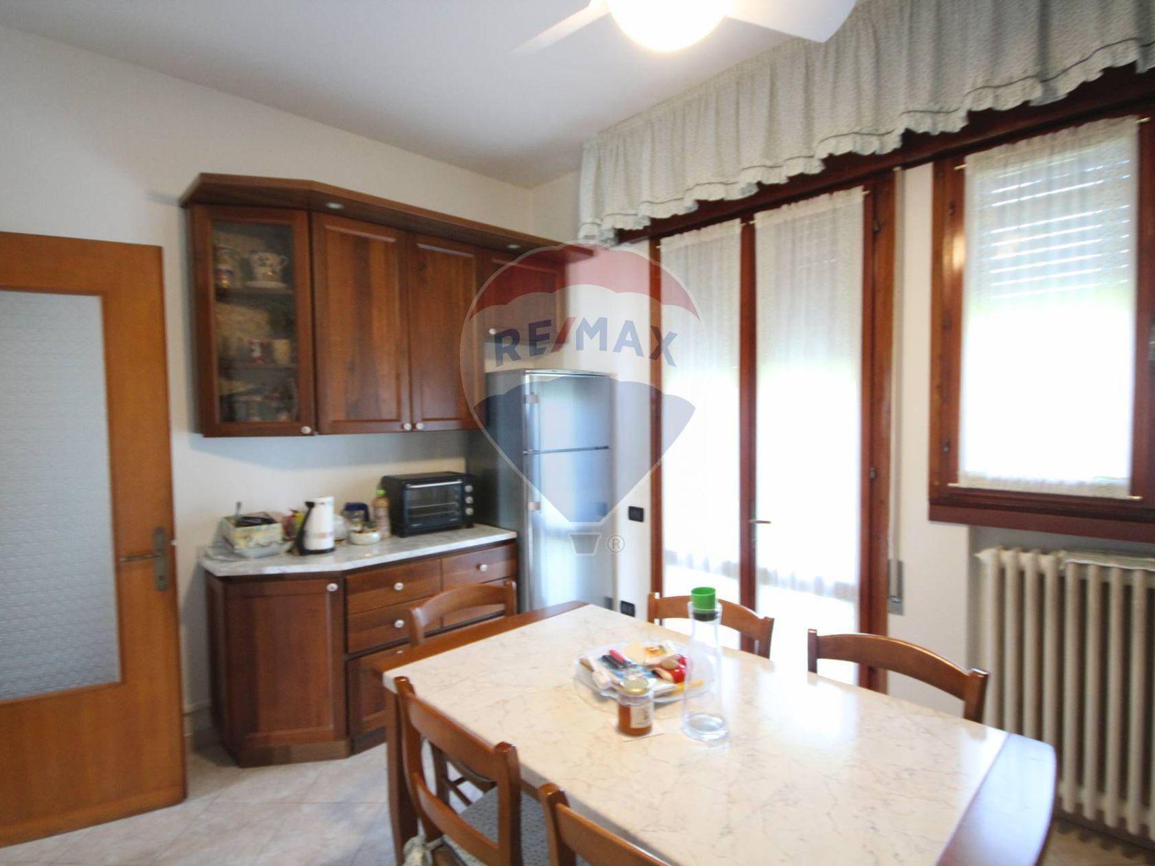 Villa singola Cona, VE Vendita - Foto 9