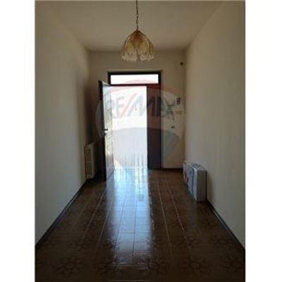 Casa Indipendente Lanciano, CH Vendita - Foto 2