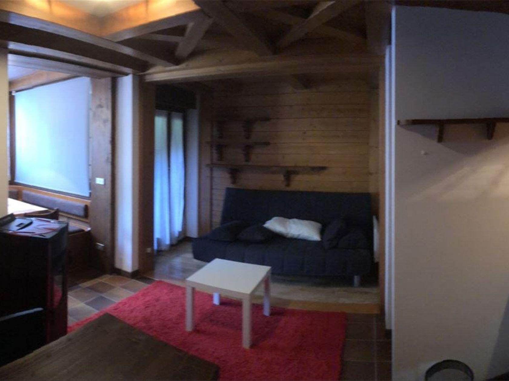 Appartamento Zoldo Alto, BL Vendita - Foto 34