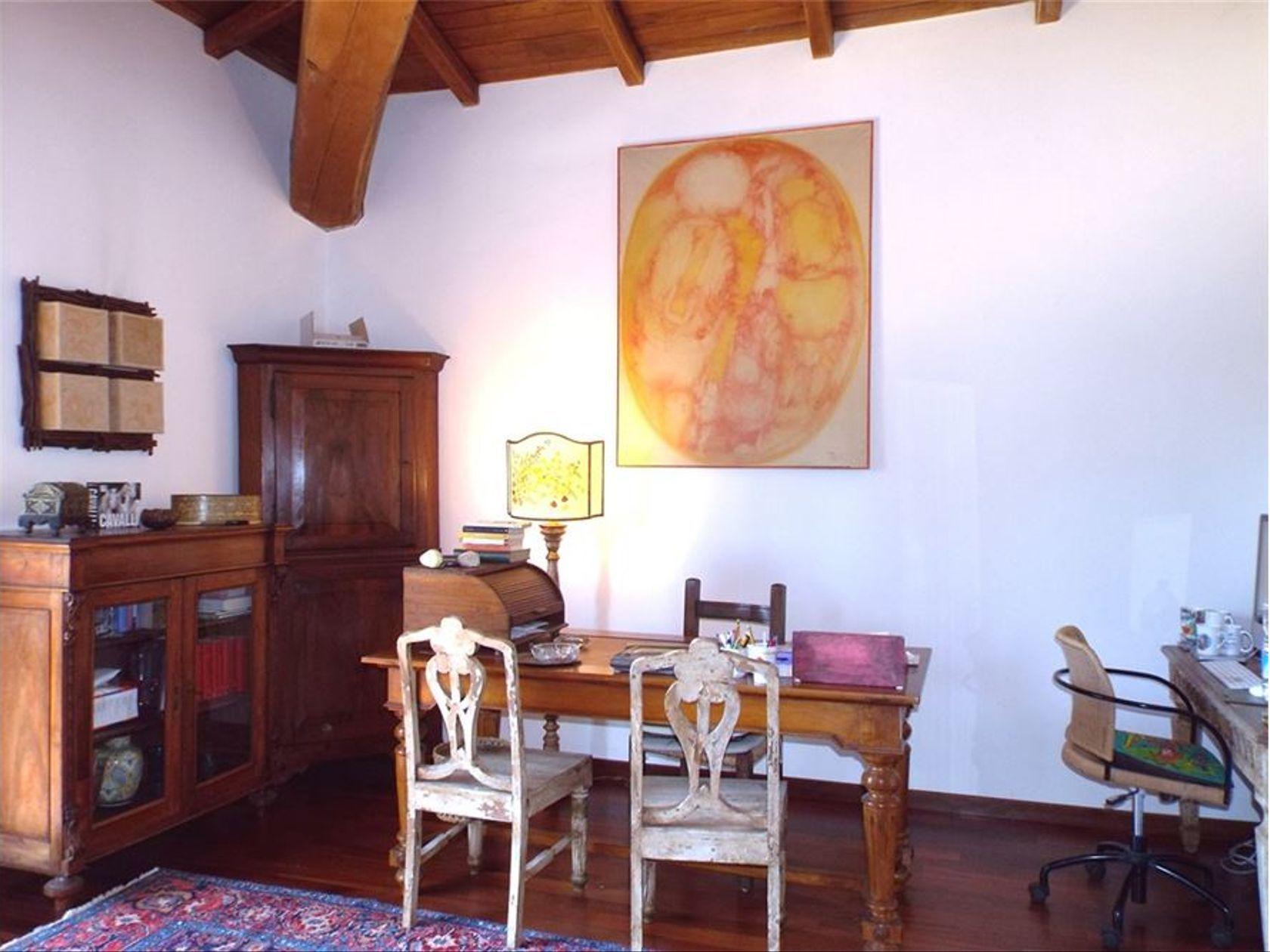 Villa singola Genzano di Roma, RM Vendita - Foto 13