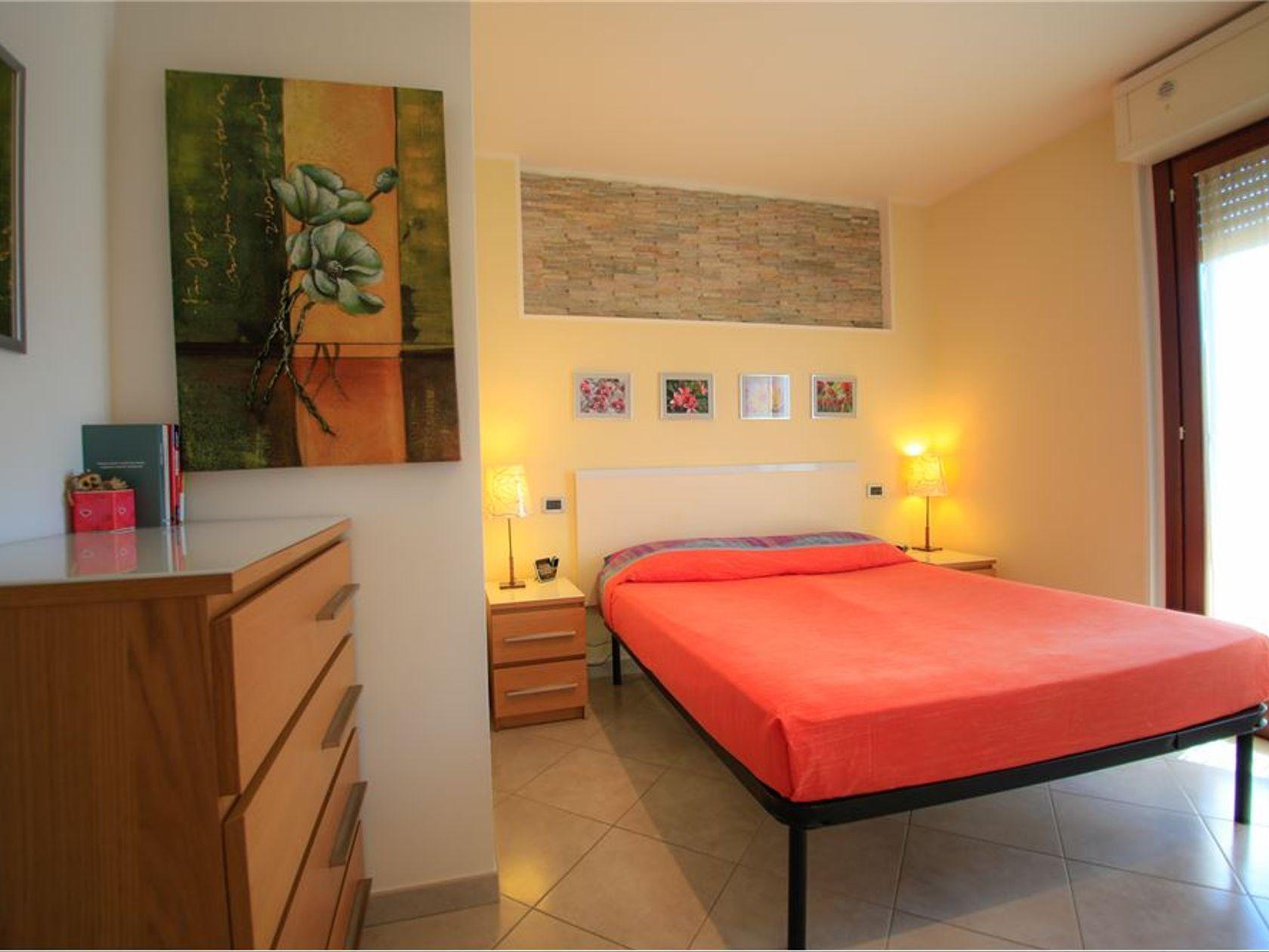 Appartamento Montesilvano, PE Vendita - Foto 8
