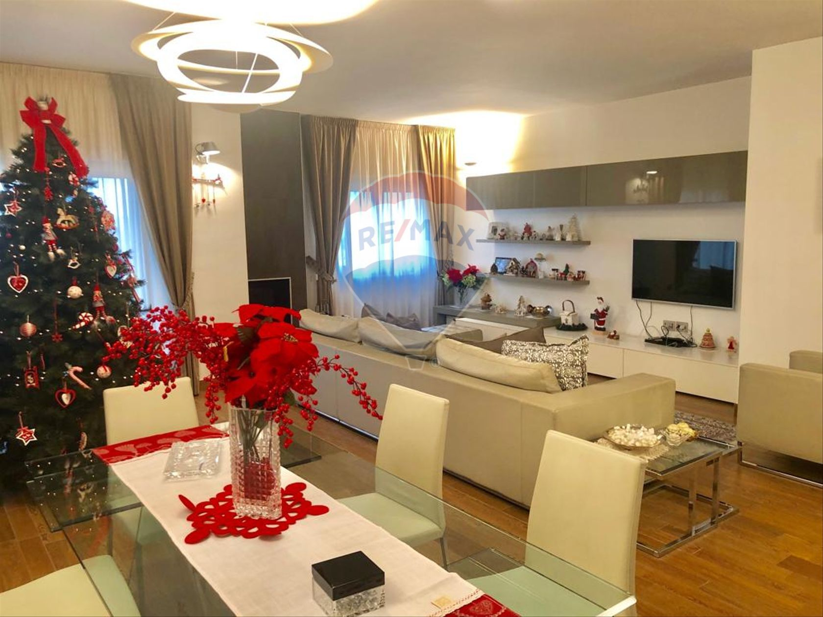 Appartamento Zona stazione, Aversa, CE Vendita - Foto 5