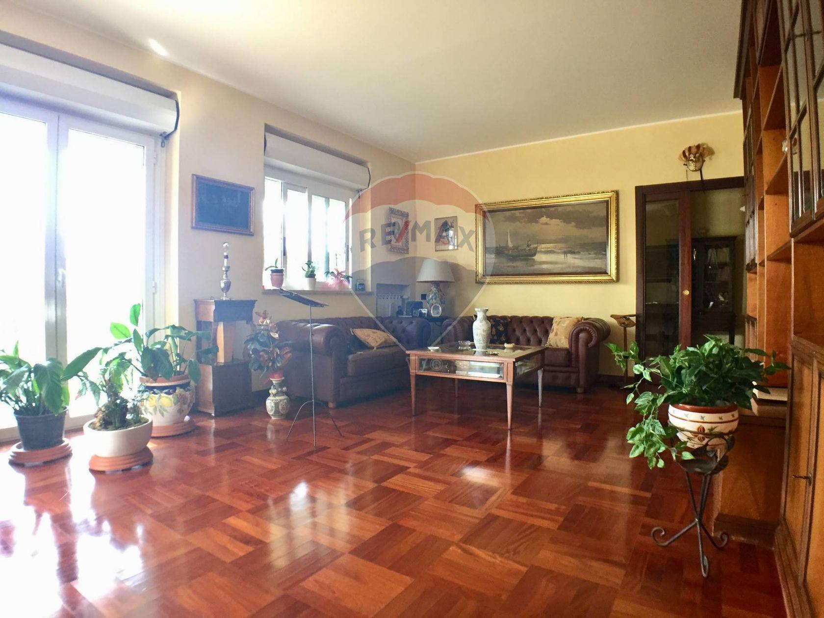 Villa singola Picone, Bari, BA Vendita - Foto 10