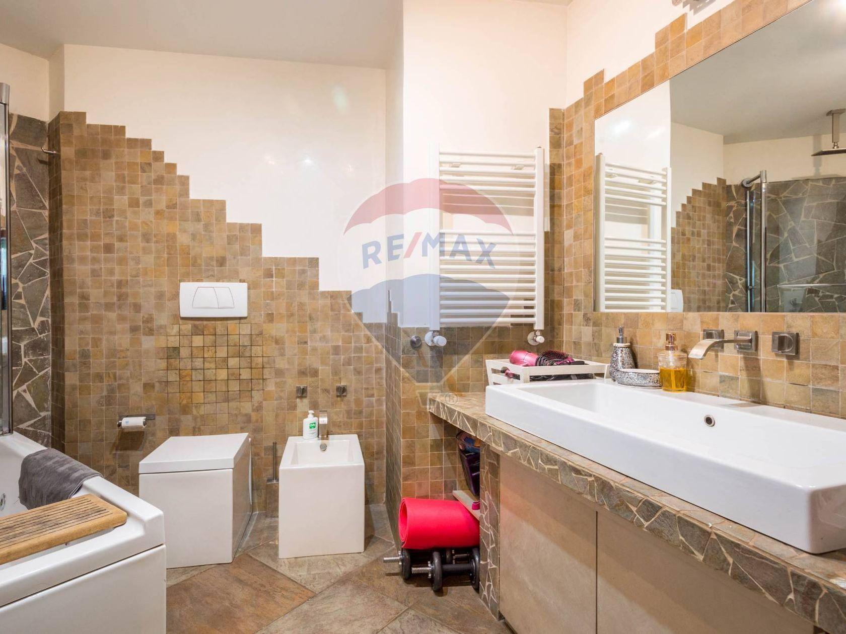 Appartamento Colle Salario, Roma, RM Vendita - Foto 9