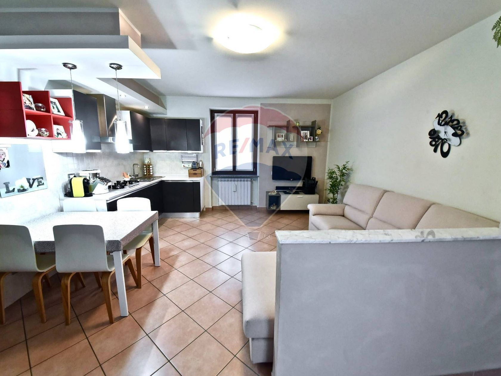 Appartamento Gorla Minore, VA Vendita - Foto 7
