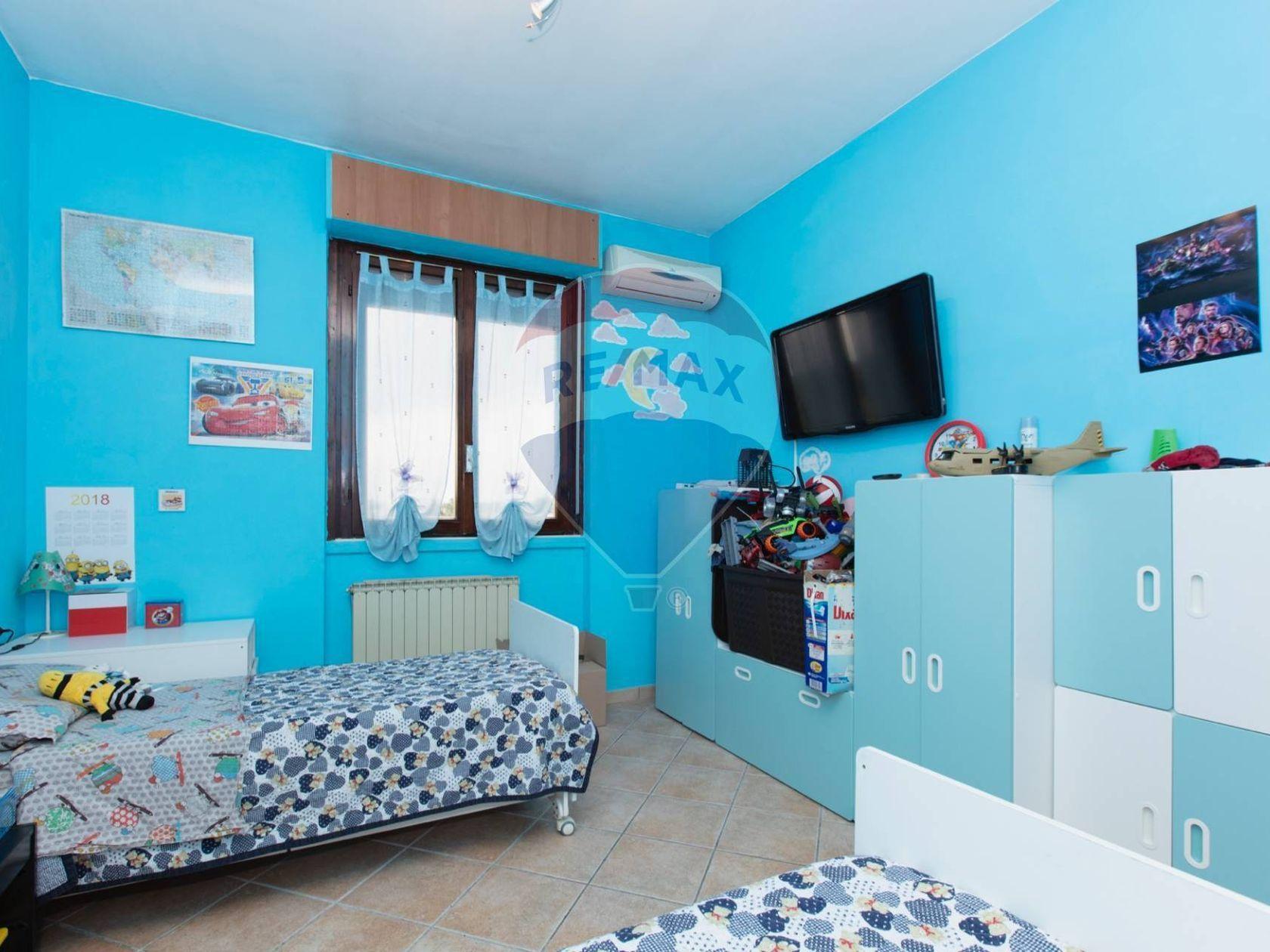 Appartamento Parabiago, MI Vendita - Foto 23