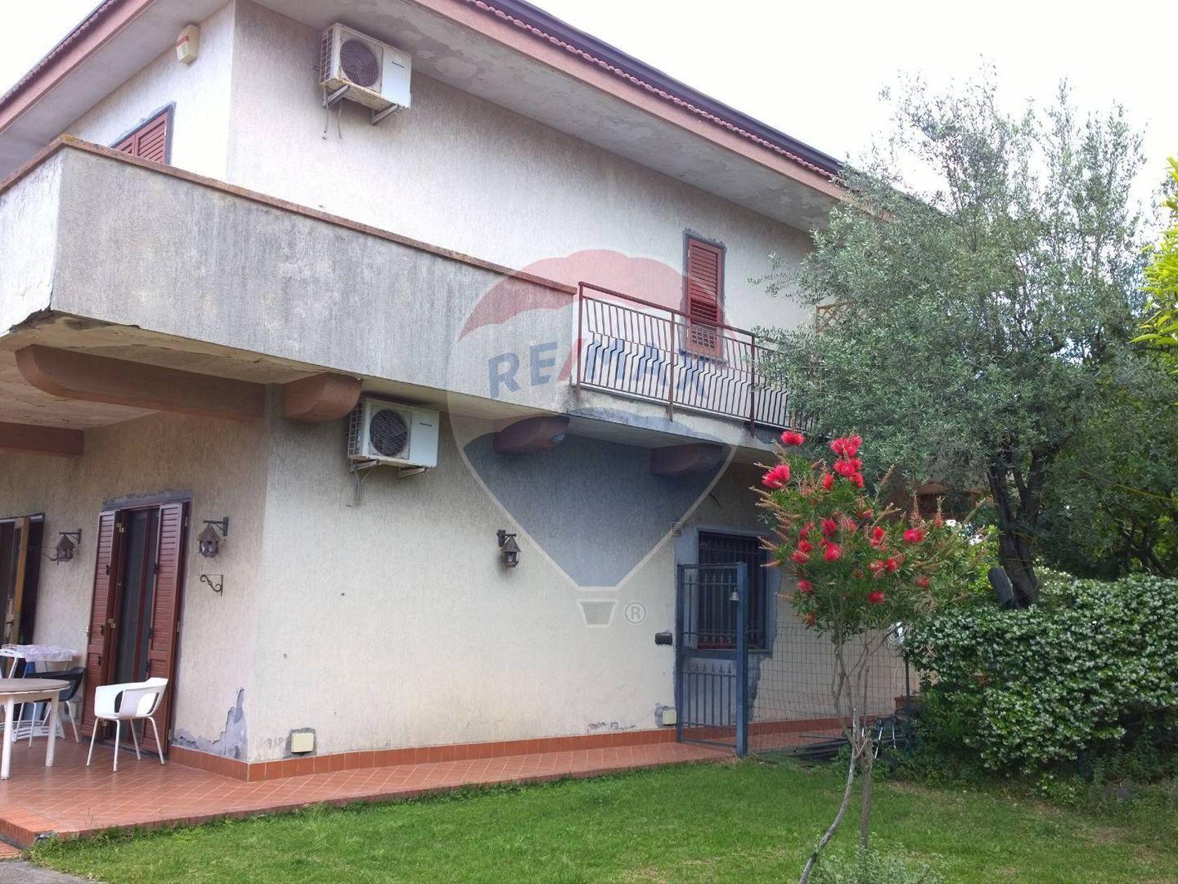 Villa singola San Gregorio di Catania, CT Vendita - Foto 11