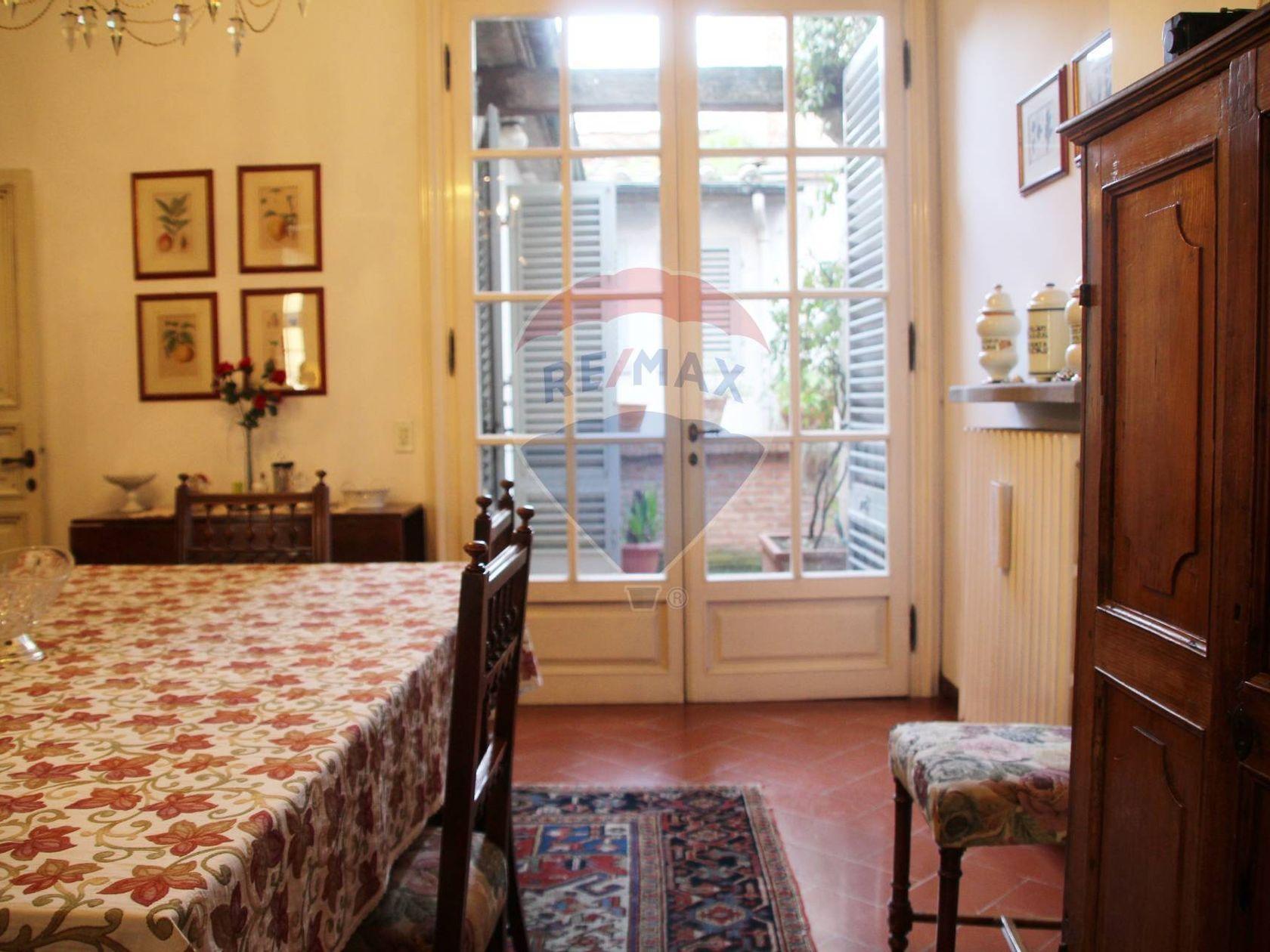 Appartamento Empoli, FI Vendita - Foto 15