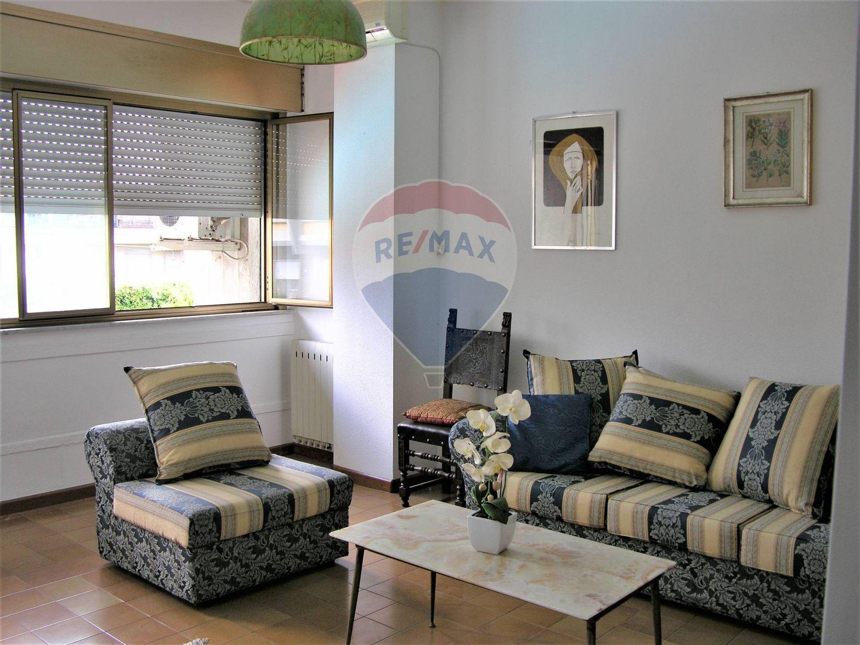 Appartamento Cannizzaro, Aci Castello, CT Vendita - Foto 12