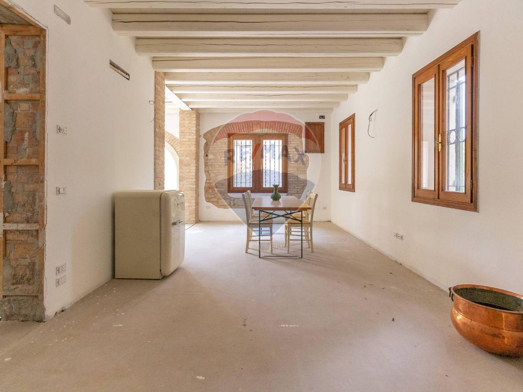 Casa Indipendente Asolo, TV Vendita - Foto 2