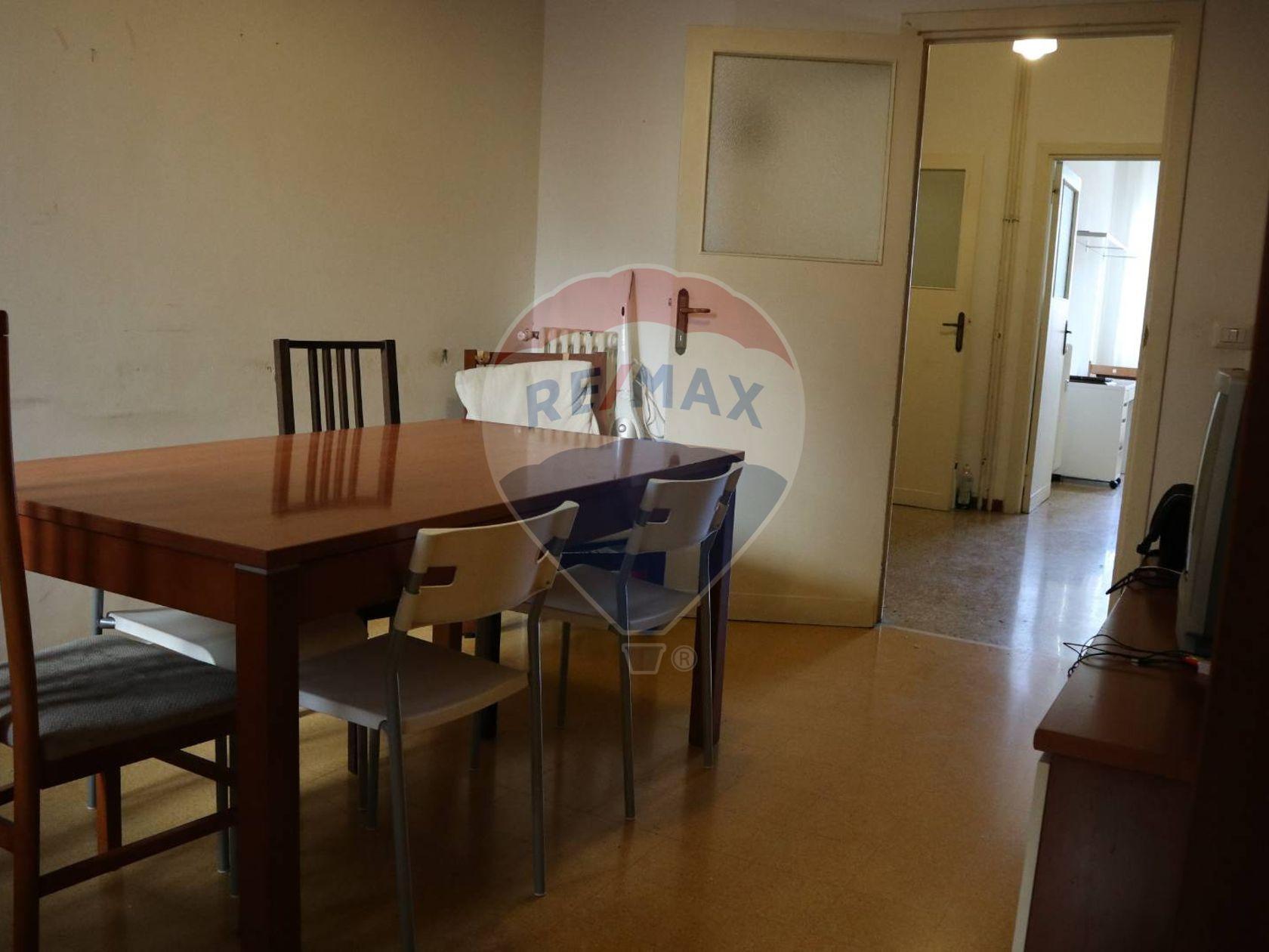 Appartamento San Lorenzo, Roma, RM Vendita - Foto 32