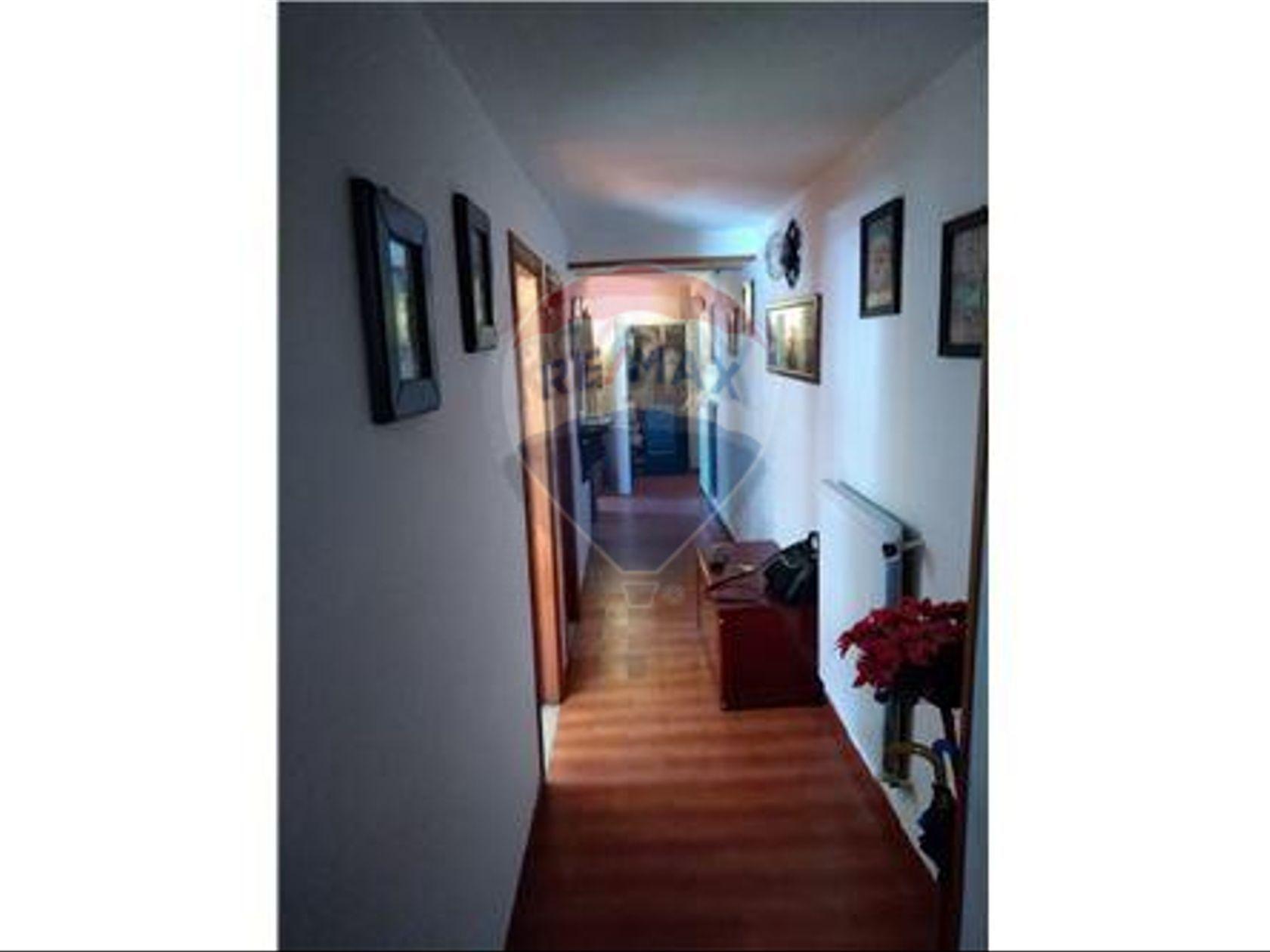 Appartamento Villetta Barrea, AQ Vendita - Foto 29