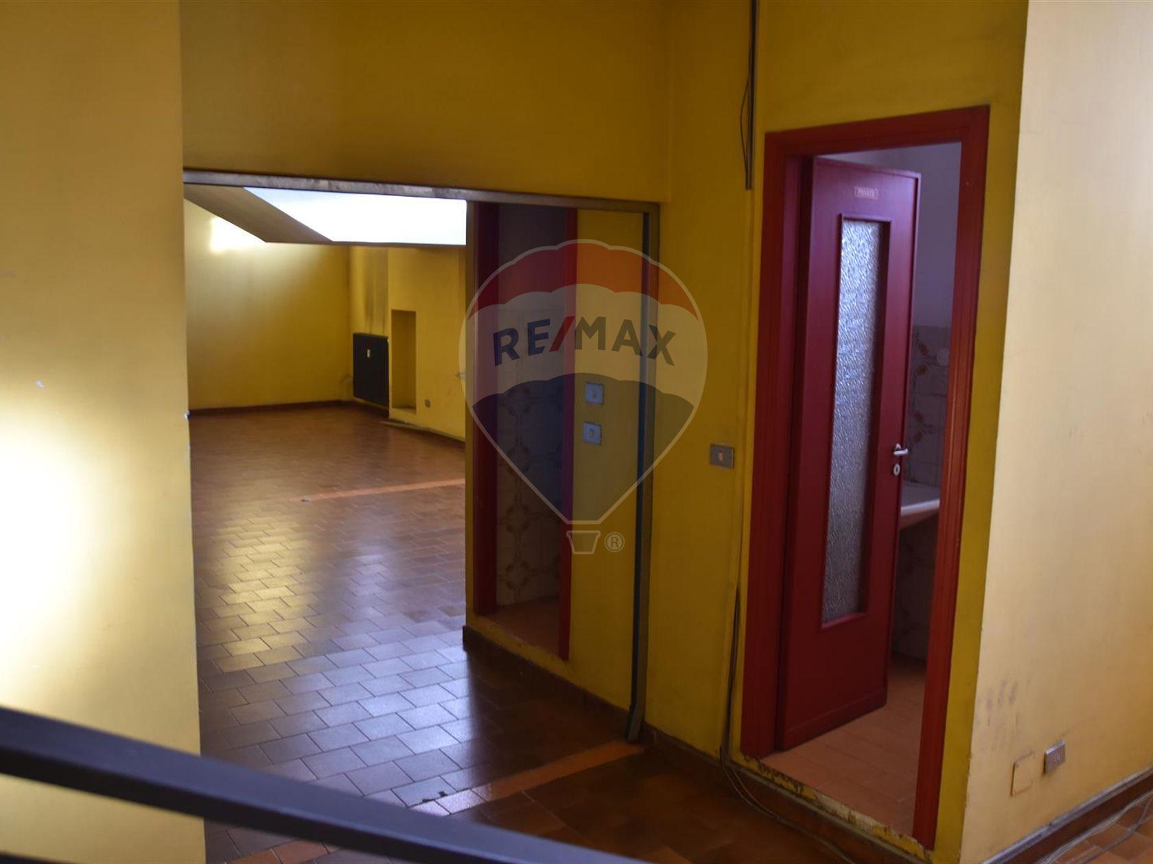 Commerciale Altro Lingotto, Torino, TO Affitto - Foto 12