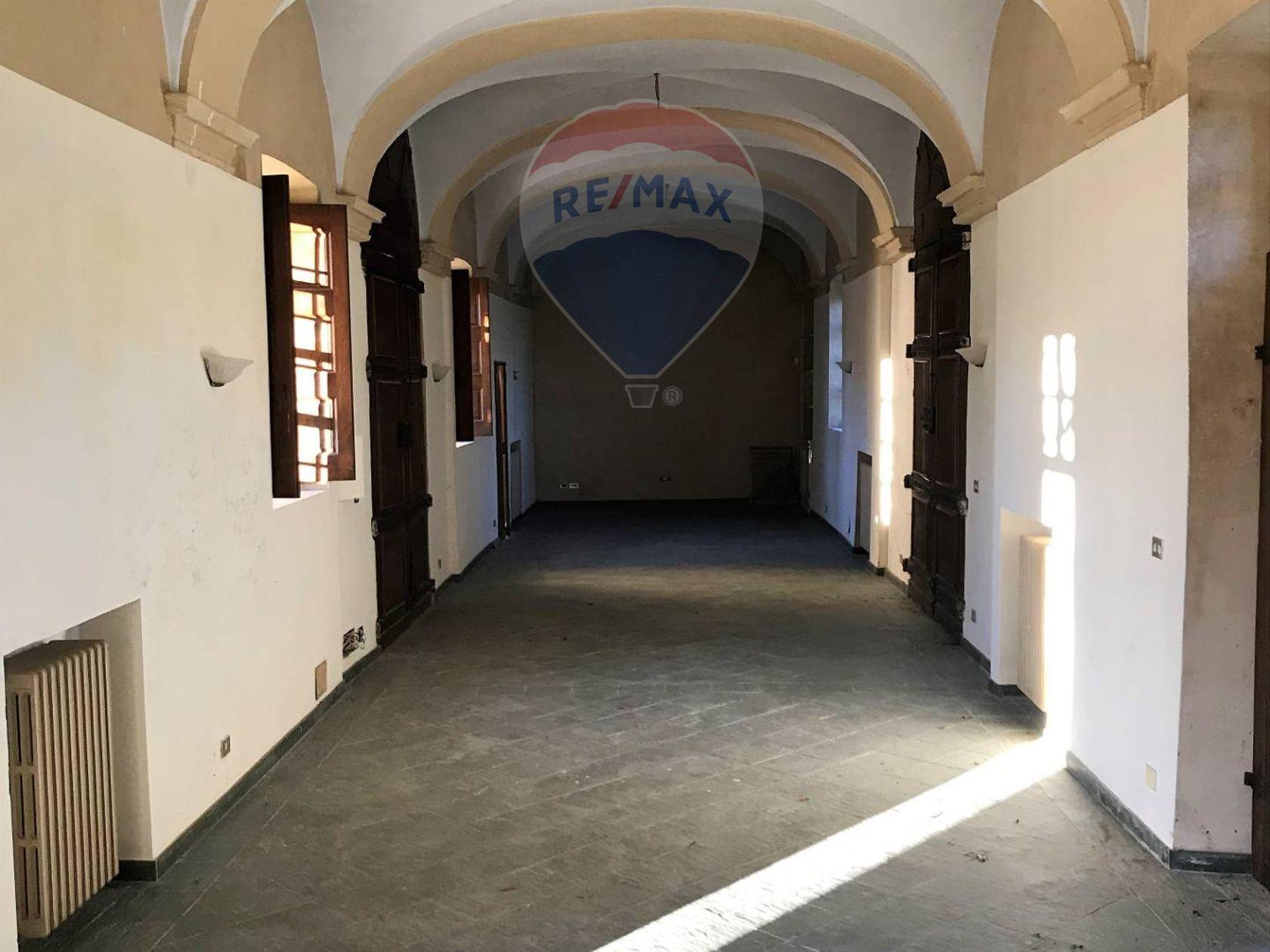 Appartamento Avuglione, Marentino, TO Vendita - Foto 30