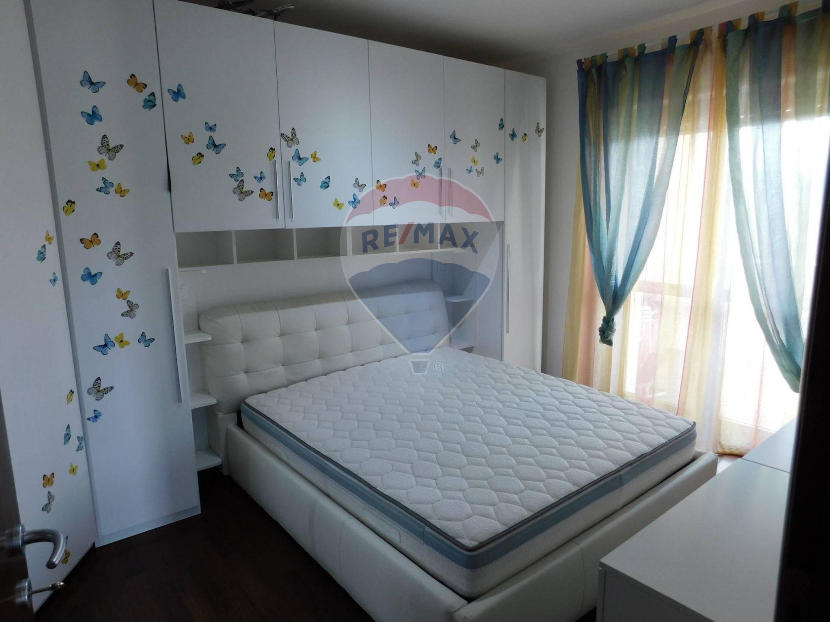 Appartamento San Giovanni Teatino, CH Vendita - Foto 11