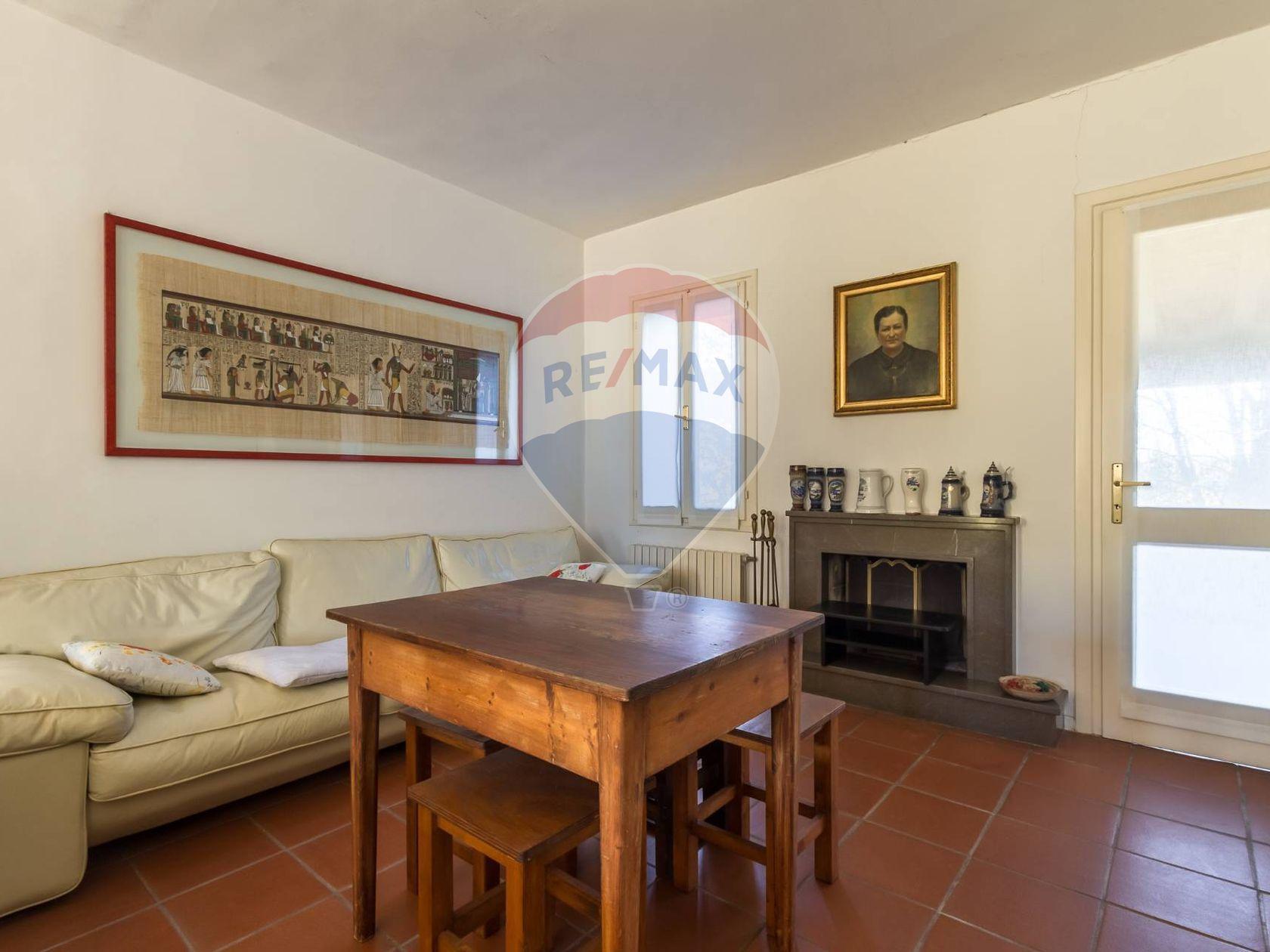 Villa singola Scomigo, Conegliano, TV Vendita - Foto 7