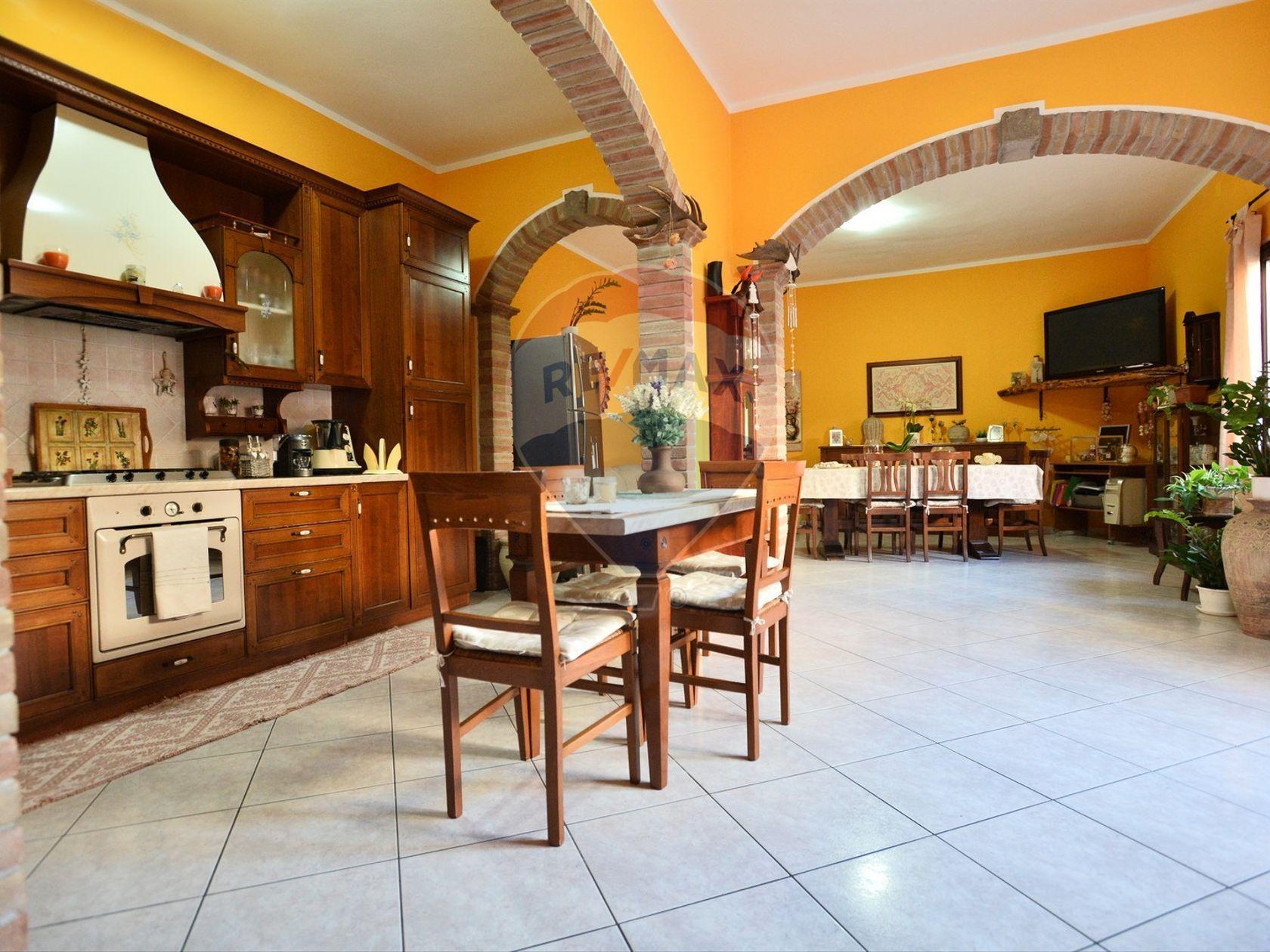 Appartamento Zona Centro, Pula, CA Vendita - Foto 3