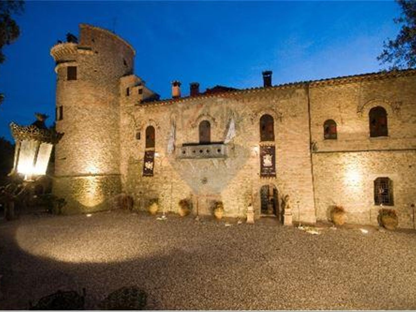 Castello Deruta, PG Vendita - Foto 2