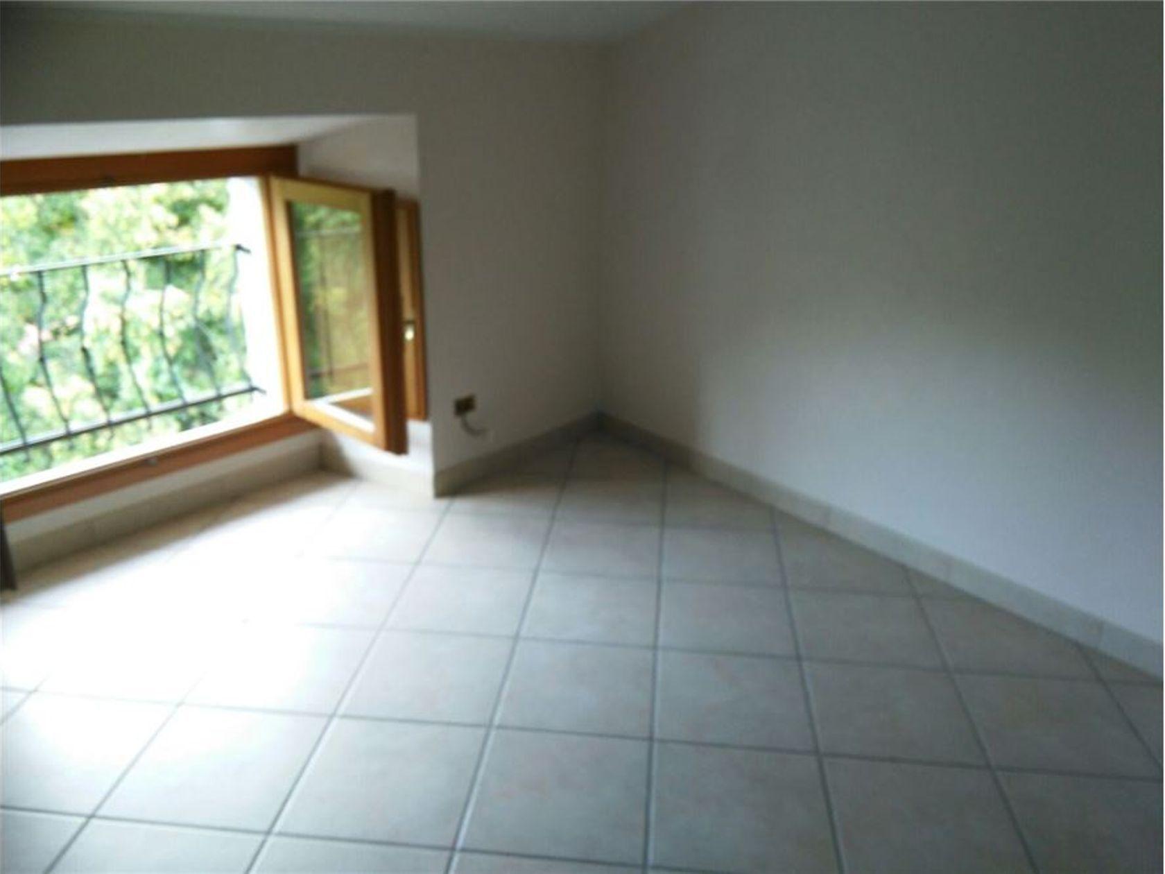 Appartamento Civitella Alfedena, AQ Vendita - Foto 12