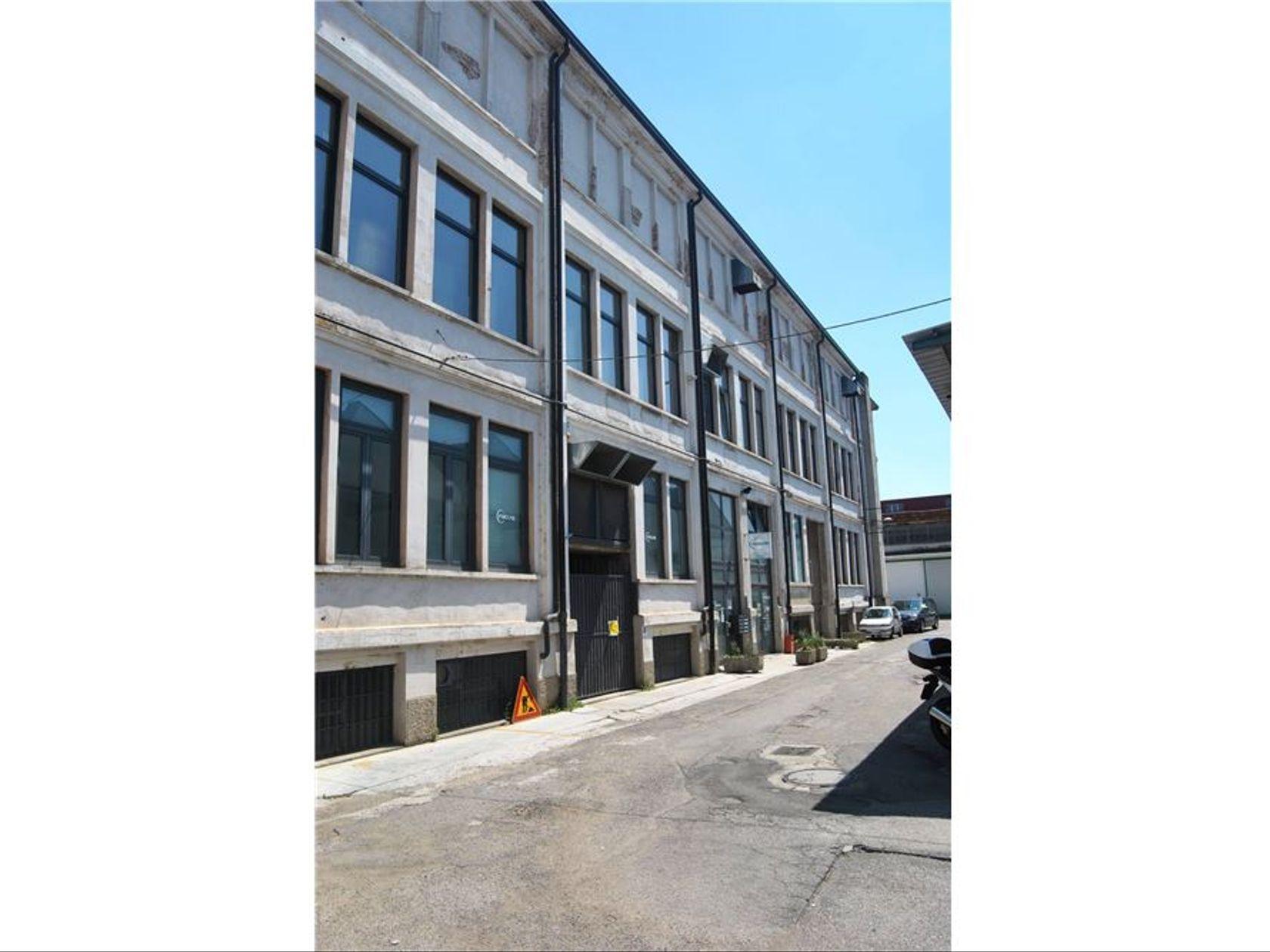 Ufficio Borgo Venezia, Verona, VR Vendita - Foto 2