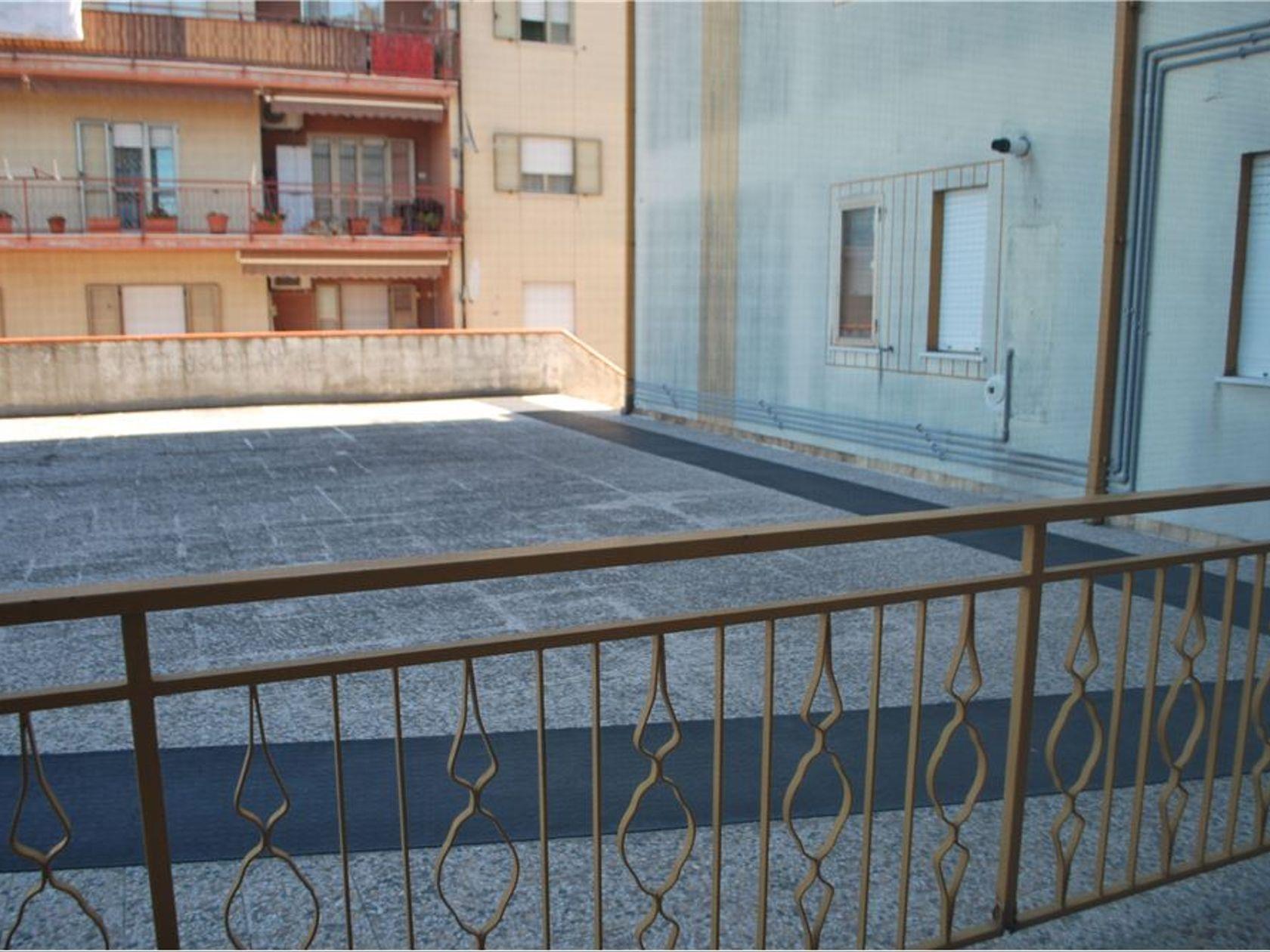 Appartamento Santa Maria Imbaro, CH Vendita - Foto 14