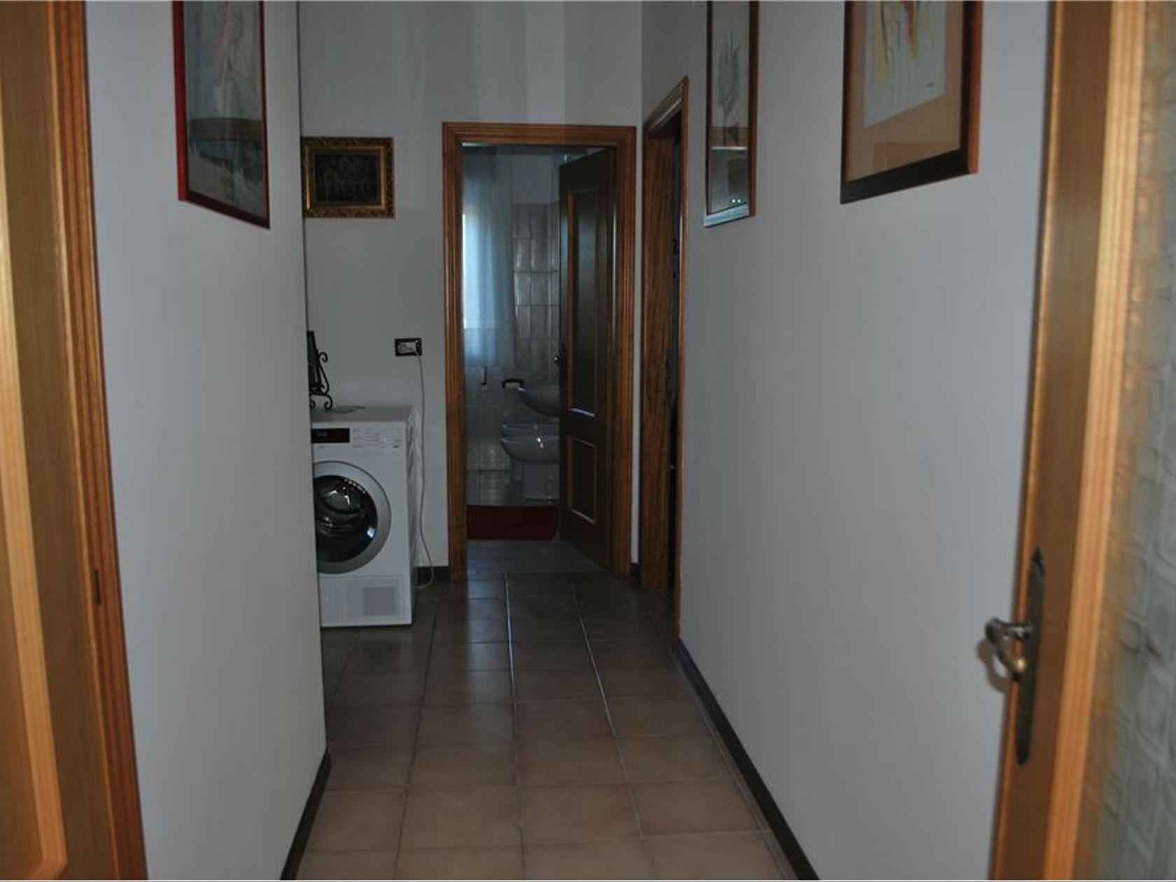 Appartamento Santa Maria Imbaro, CH Vendita - Foto 16