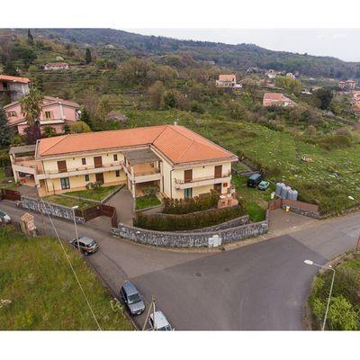 Commerciale Altro Zafferana Etnea, CT Vendita - Foto 5