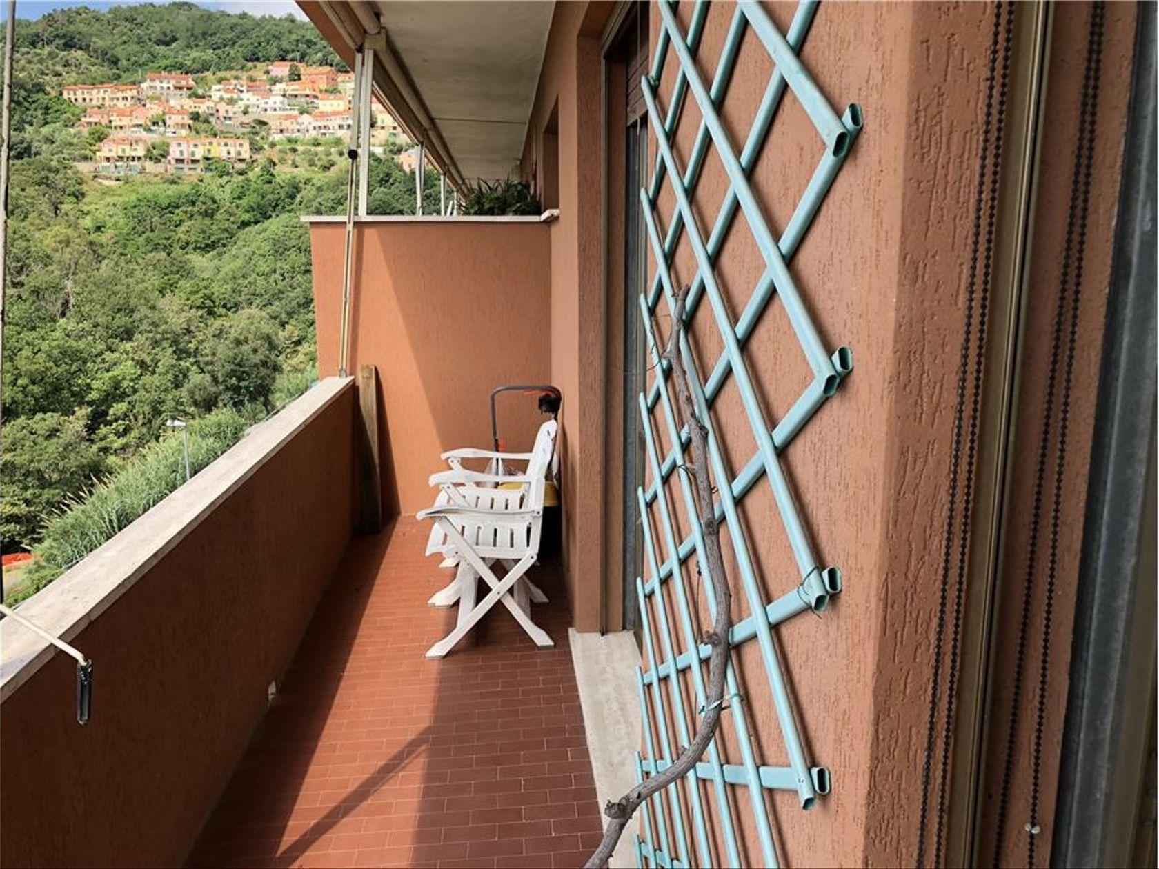 Appartamento Albissola Marina, SV Vendita - Foto 51