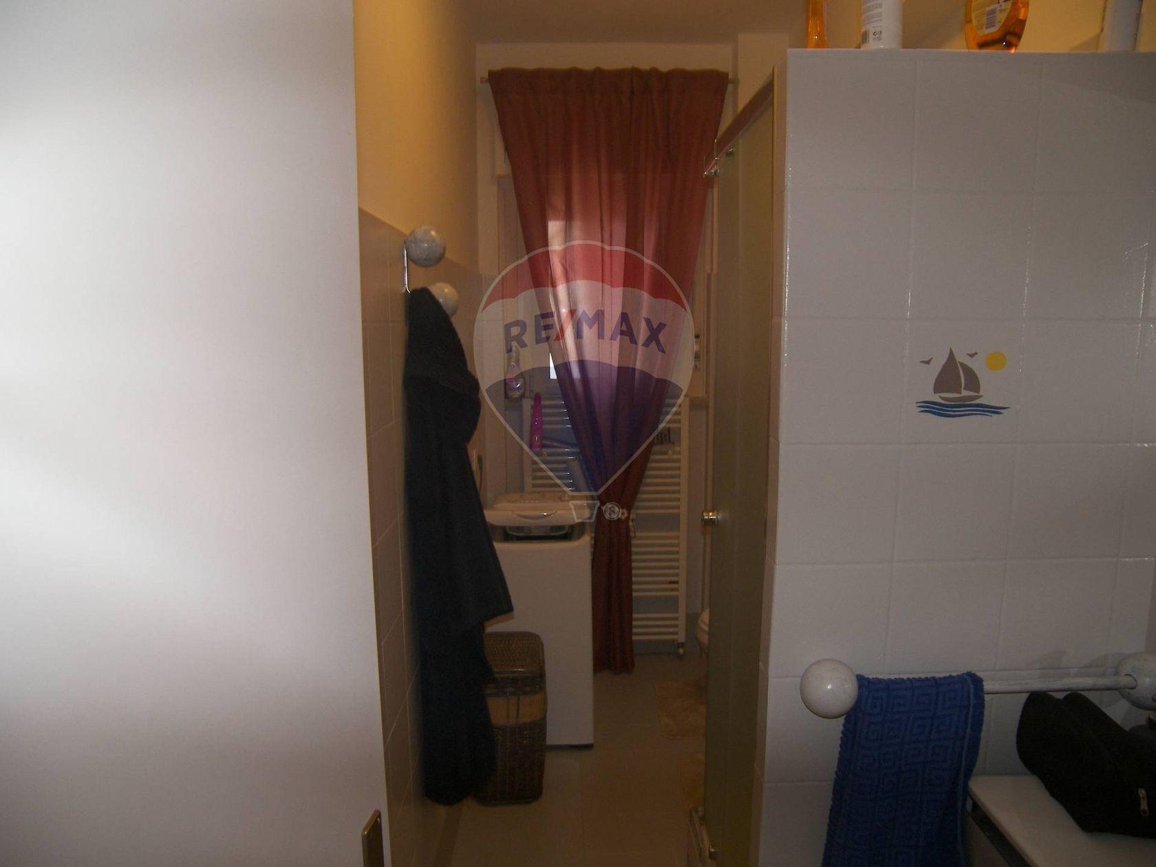 Appartamento Santa Marinella, RM Vendita - Foto 5