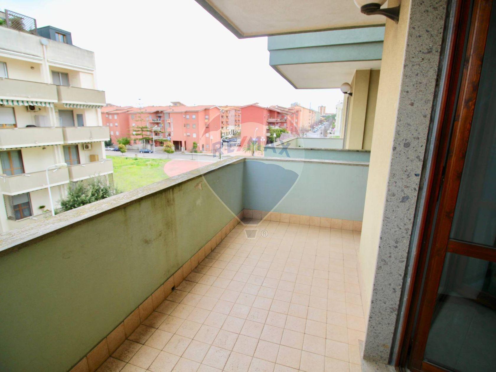 Appartamento Ss-s. Orsola Storica, Sassari, SS Vendita - Foto 3