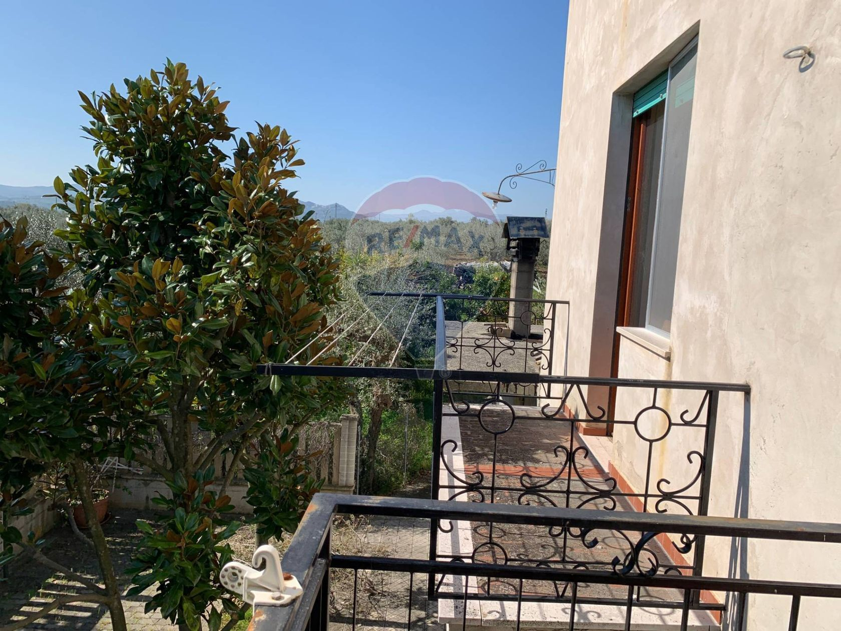 Casa Indipendente Lanciano, CH Vendita - Foto 32