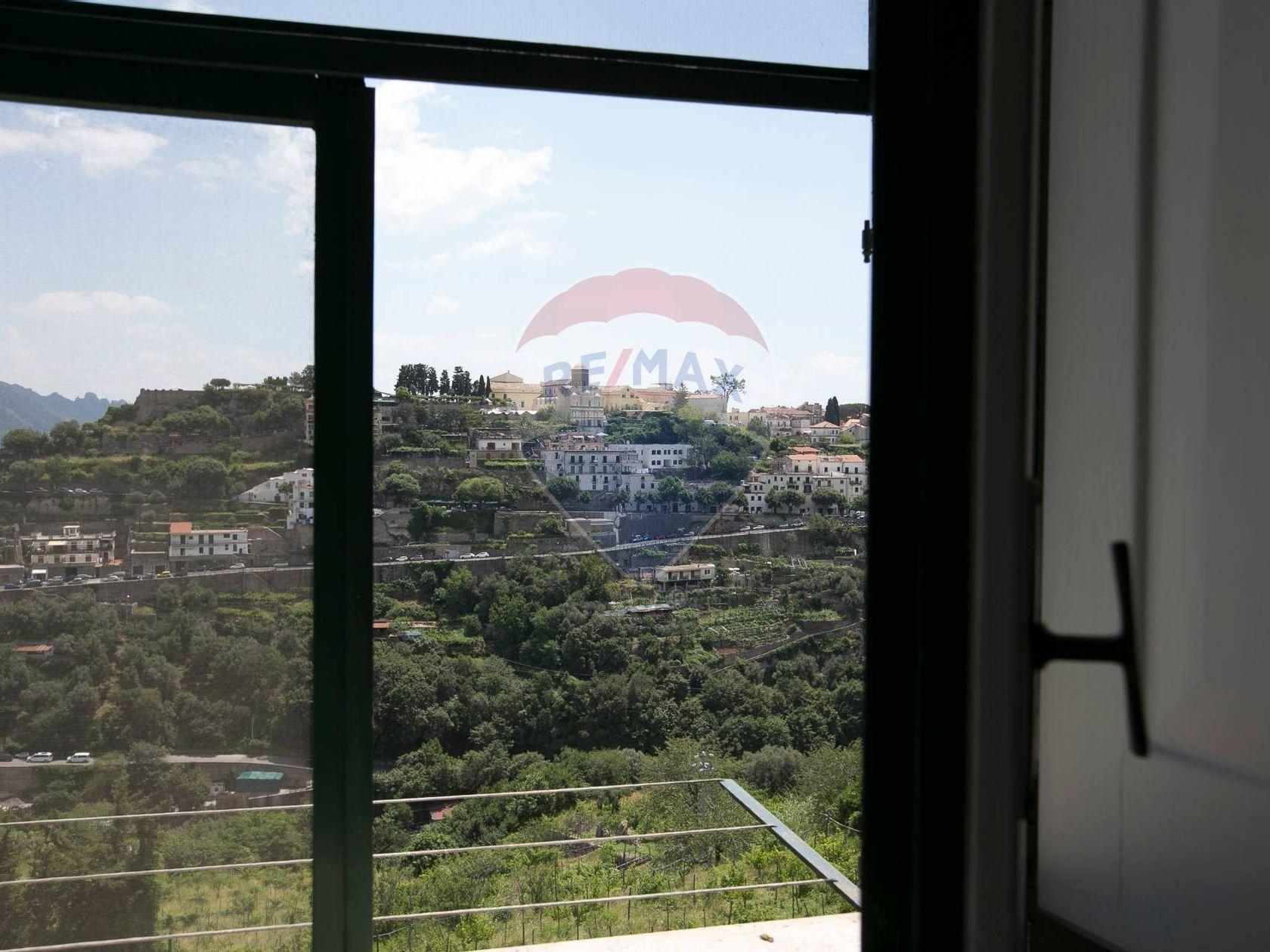 Altro Centro, Scala, SA Vendita - Foto 32