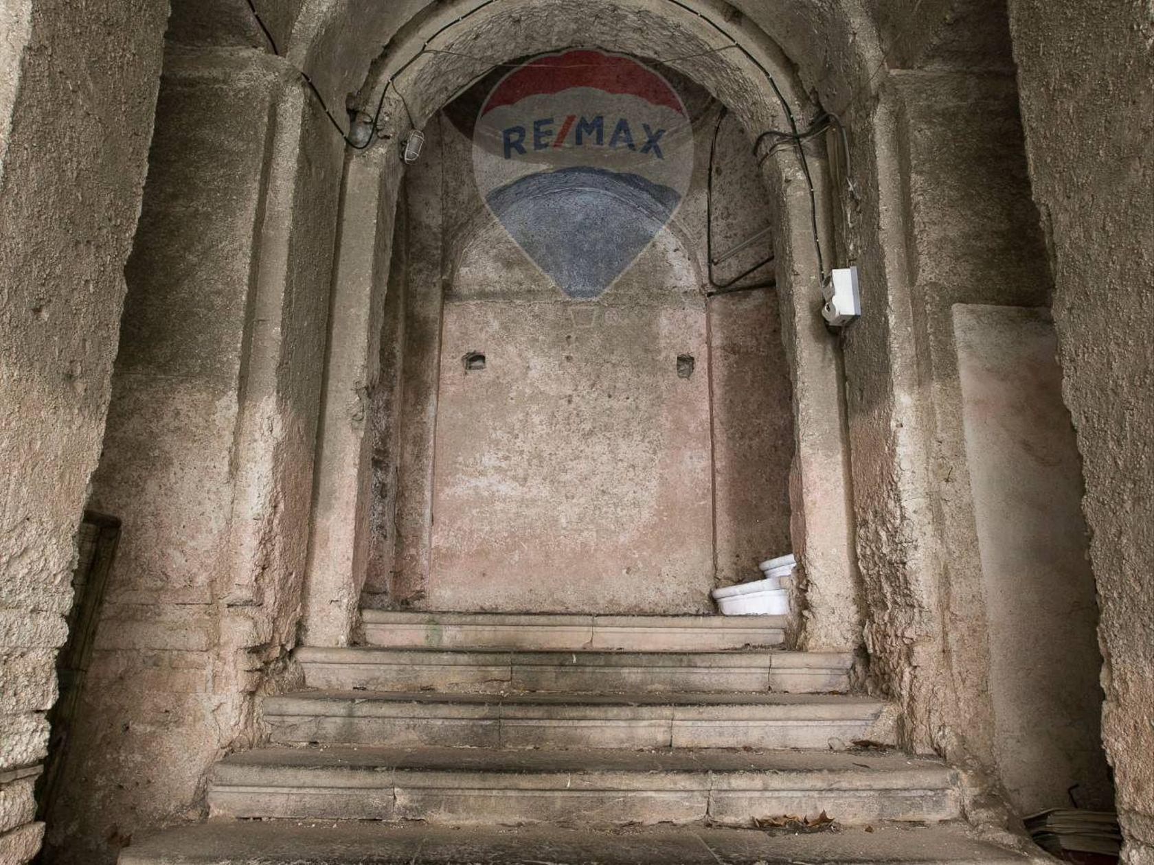 Altro Centro, Scala, SA Vendita - Foto 66