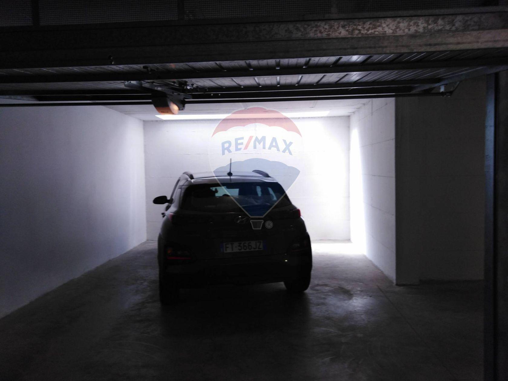 Appartamento Centro, Aprilia, LT Vendita - Foto 27
