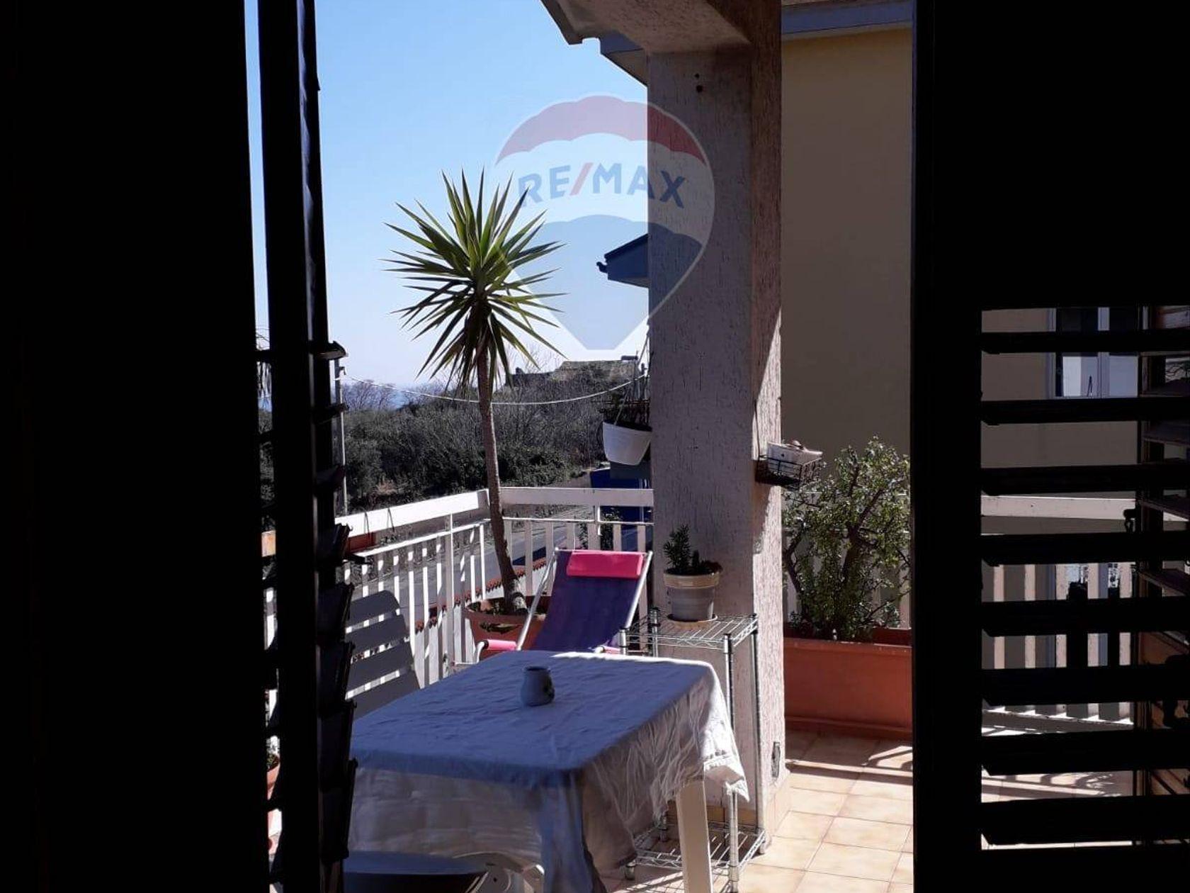 Appartamento Acitrezza, Aci Castello, CT Vendita - Foto 9