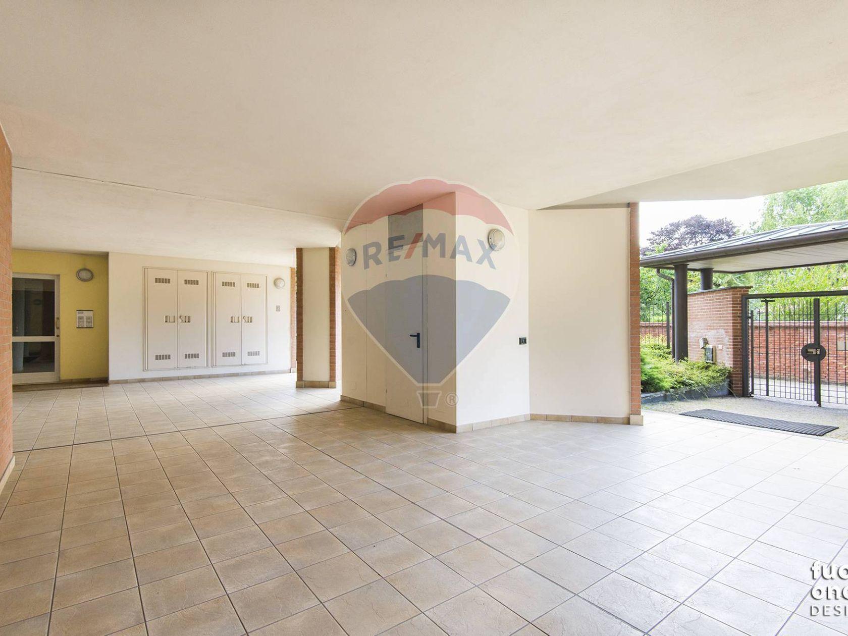 Appartamento Chieri, TO Vendita - Foto 26