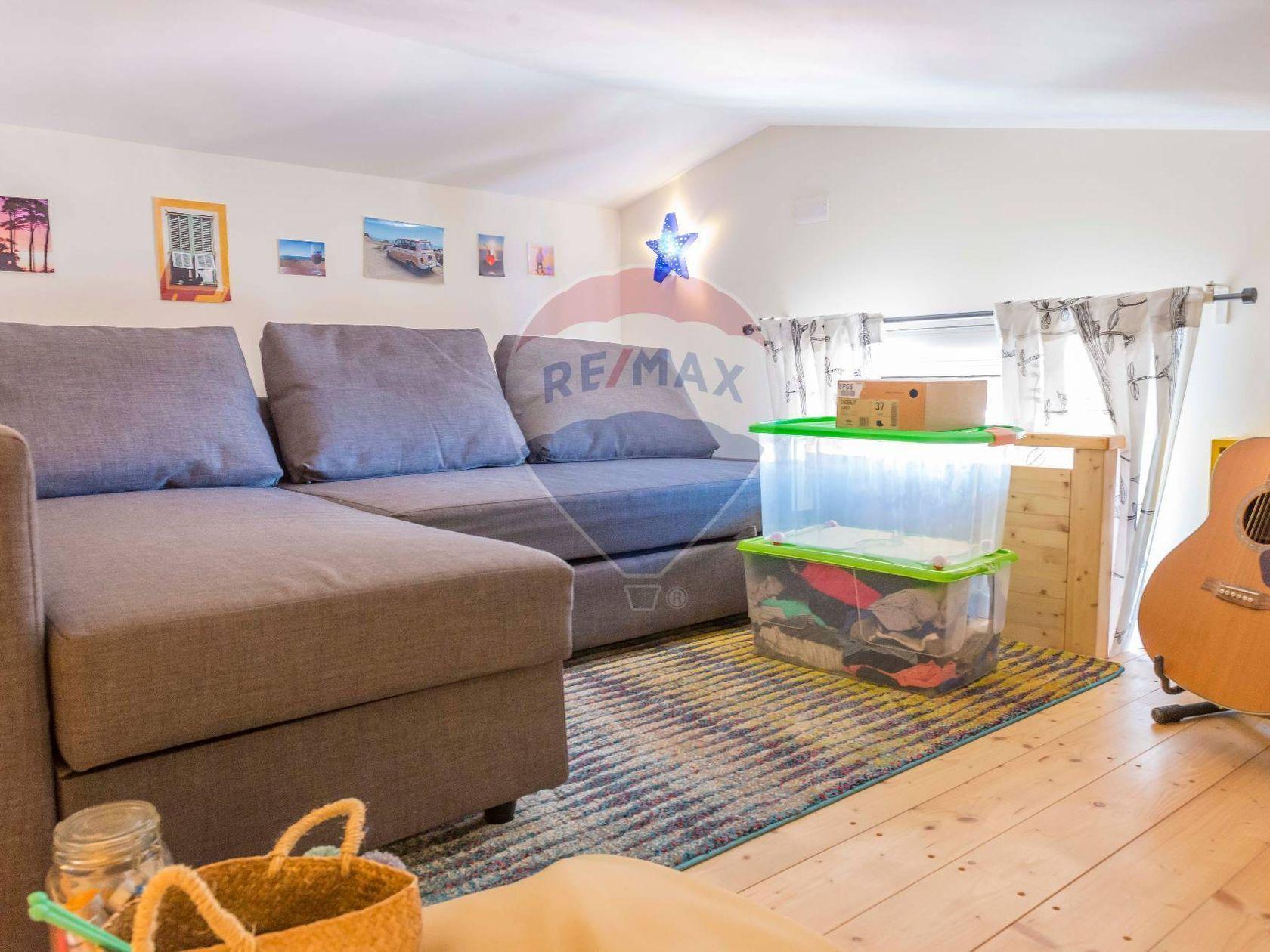 Appartamento Frascati, RM Vendita - Foto 19