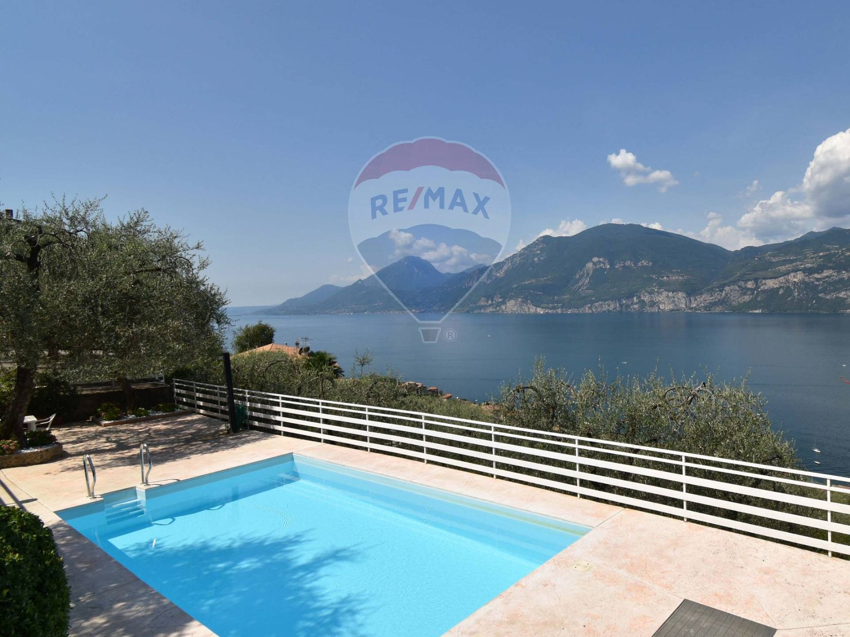 Appartamento Brenzone sul Garda, VR Vendita - Foto 11