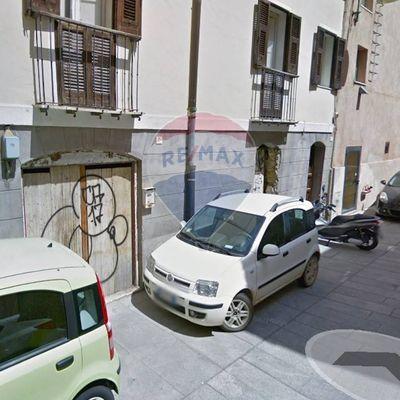 Laboratorio Stampace, Cagliari, CA Vendita - Foto 3